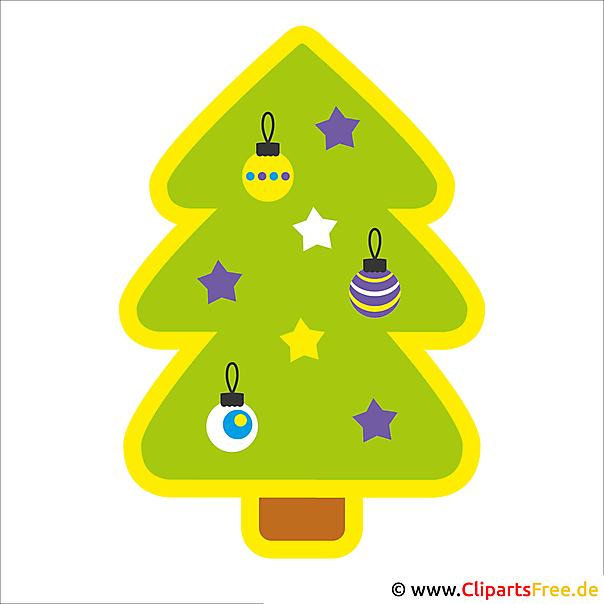 Cliparts Weihnachten Rahmen Kostenlos