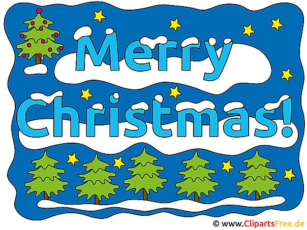 Weihnachtskarten Clipart.Weihnachtskarten Motive