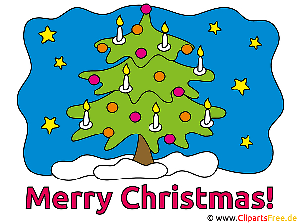 Grappige kerstfoto's