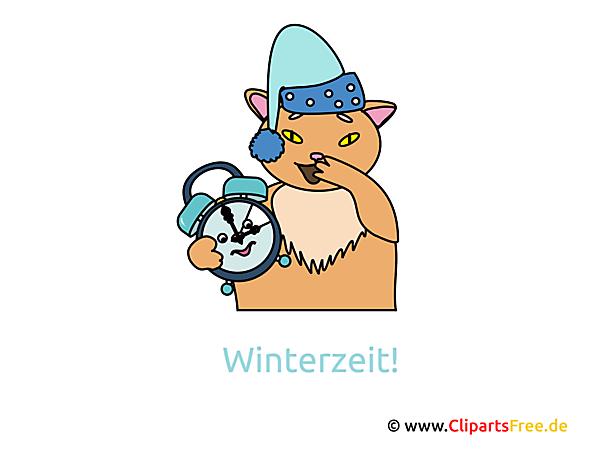 Bilder GB Pics Winterzeit