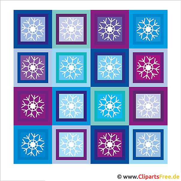 Gratis Bilder Frohe Weihnachten.Frohe Weihnachten Clipart Gratis