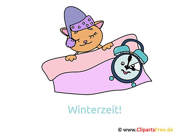 Gaestebuch Pics Zeitumstellung Winterzeit