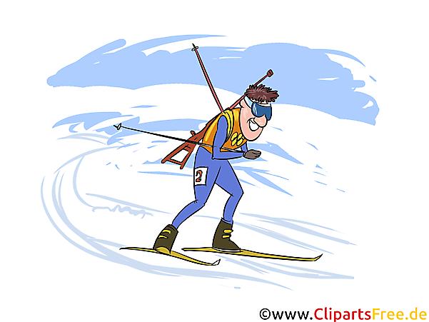 biathlon spiel kostenlos
