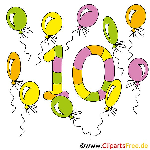 10 - Leer cijfers met kinderen