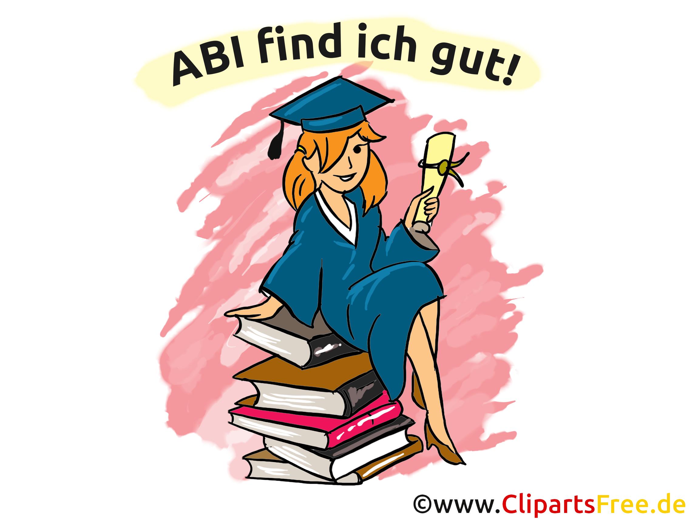 Abitur bestanden herzlichen gluckwunsch karte for Abi plakate sprüche