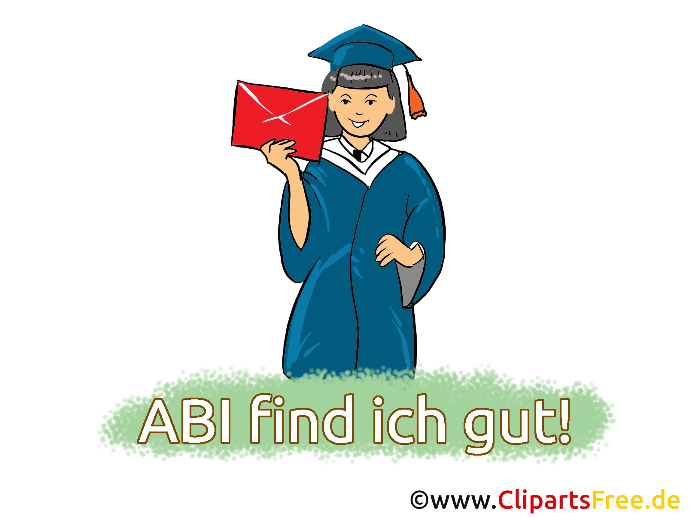 Glckwnsche Zum Abitur Witze