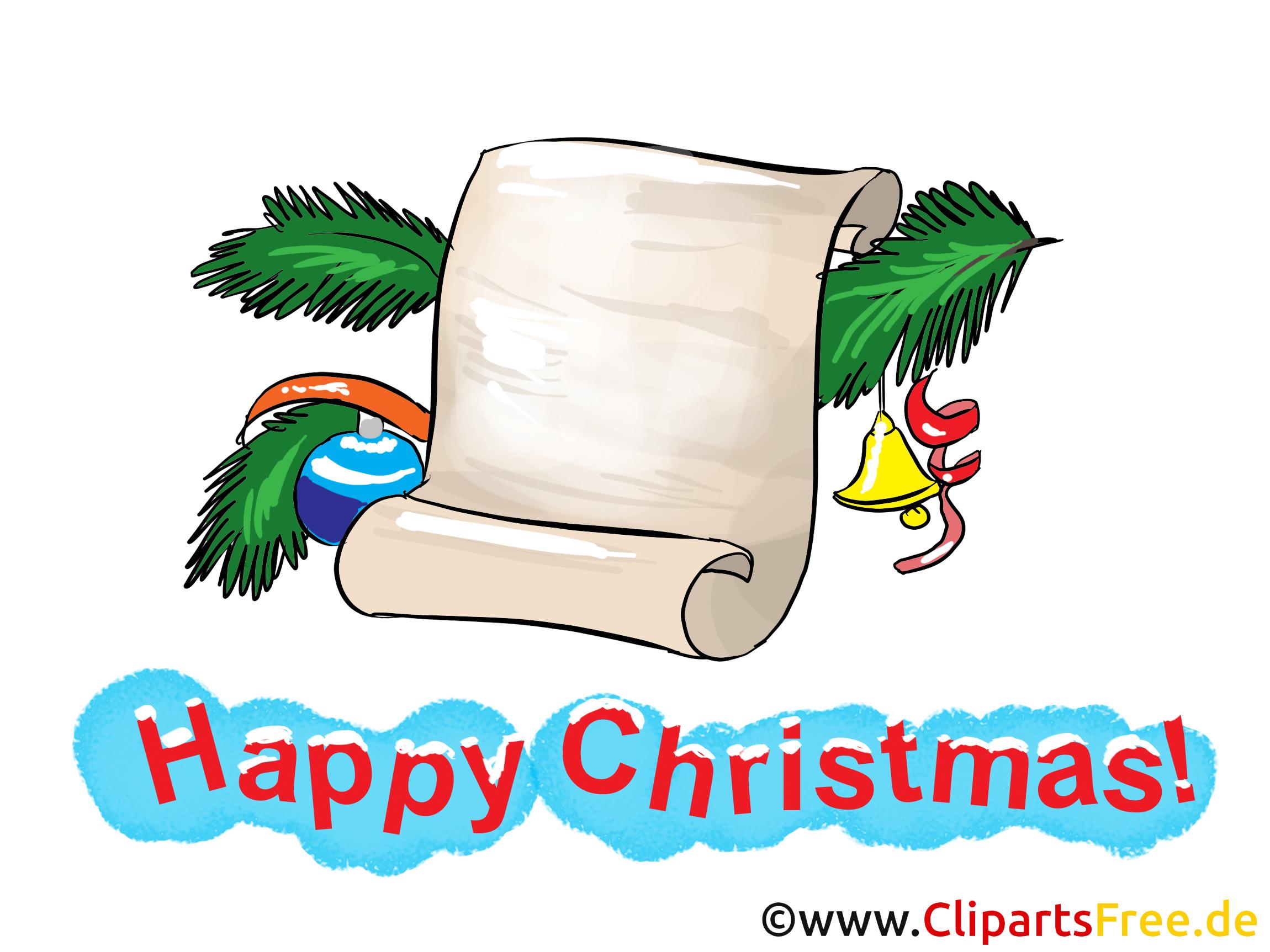 Business Christmas greetings