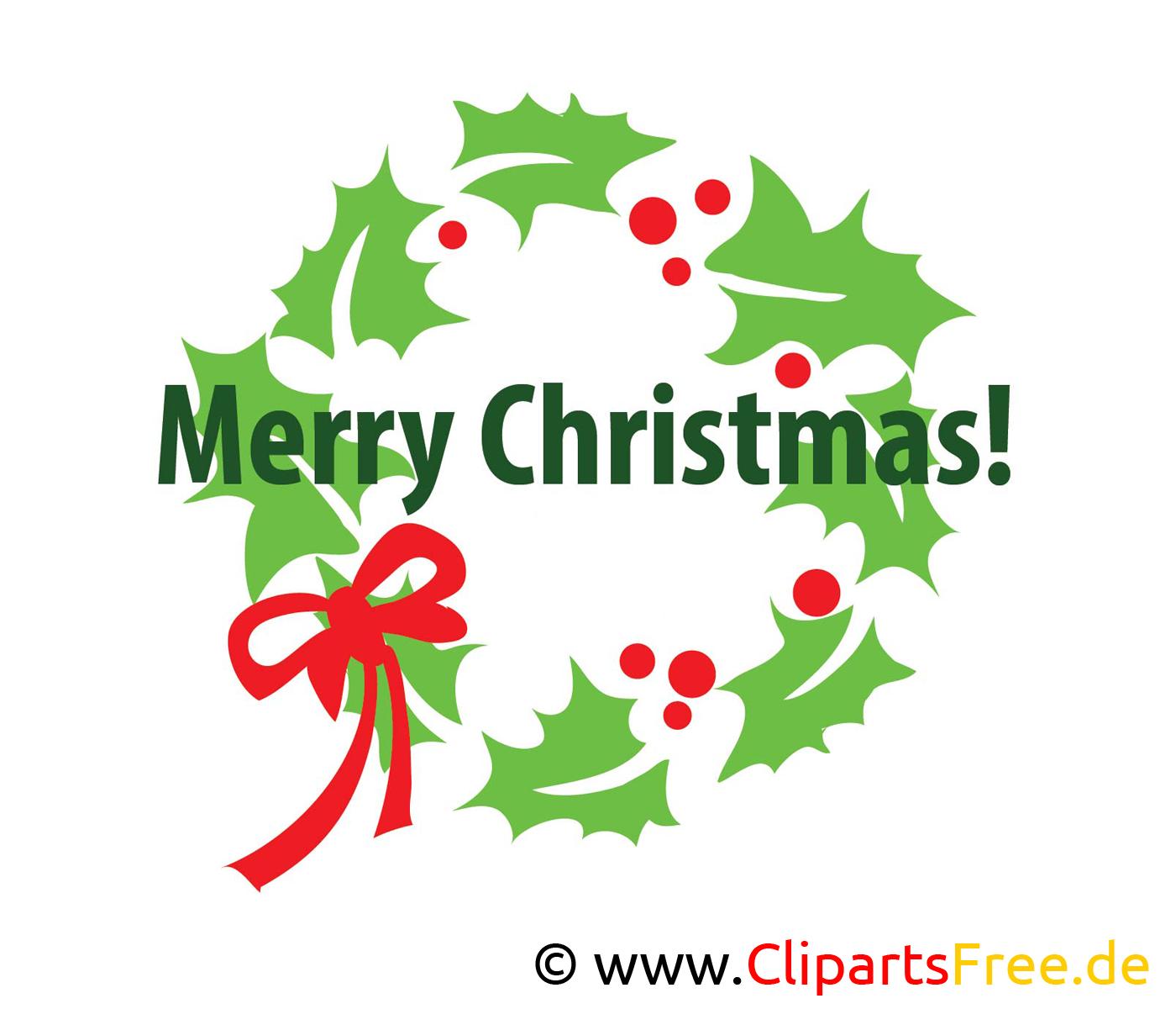 Christmas clip art kostenlos for Xmas bilder kostenlos