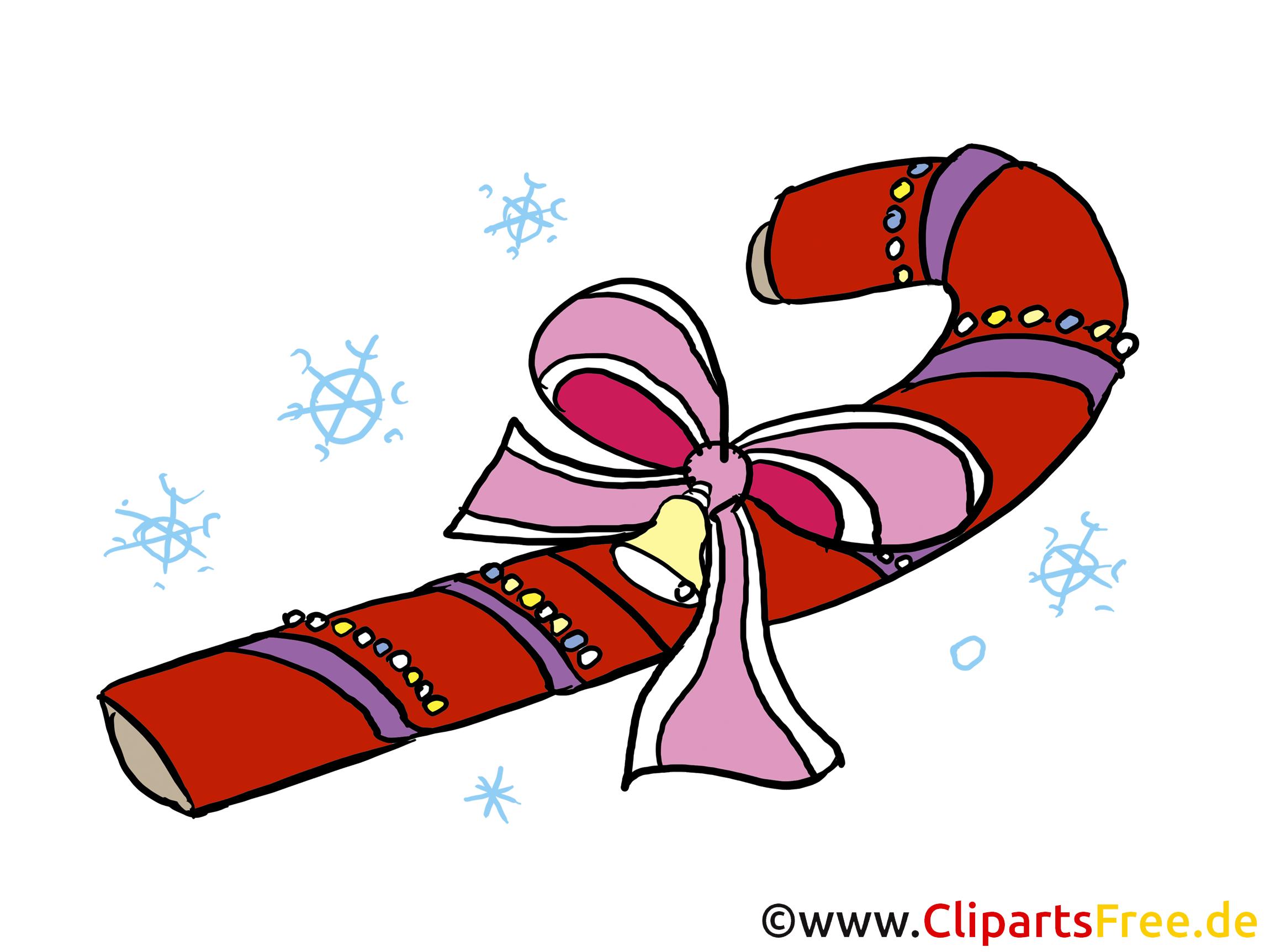Geschenk zum Advent