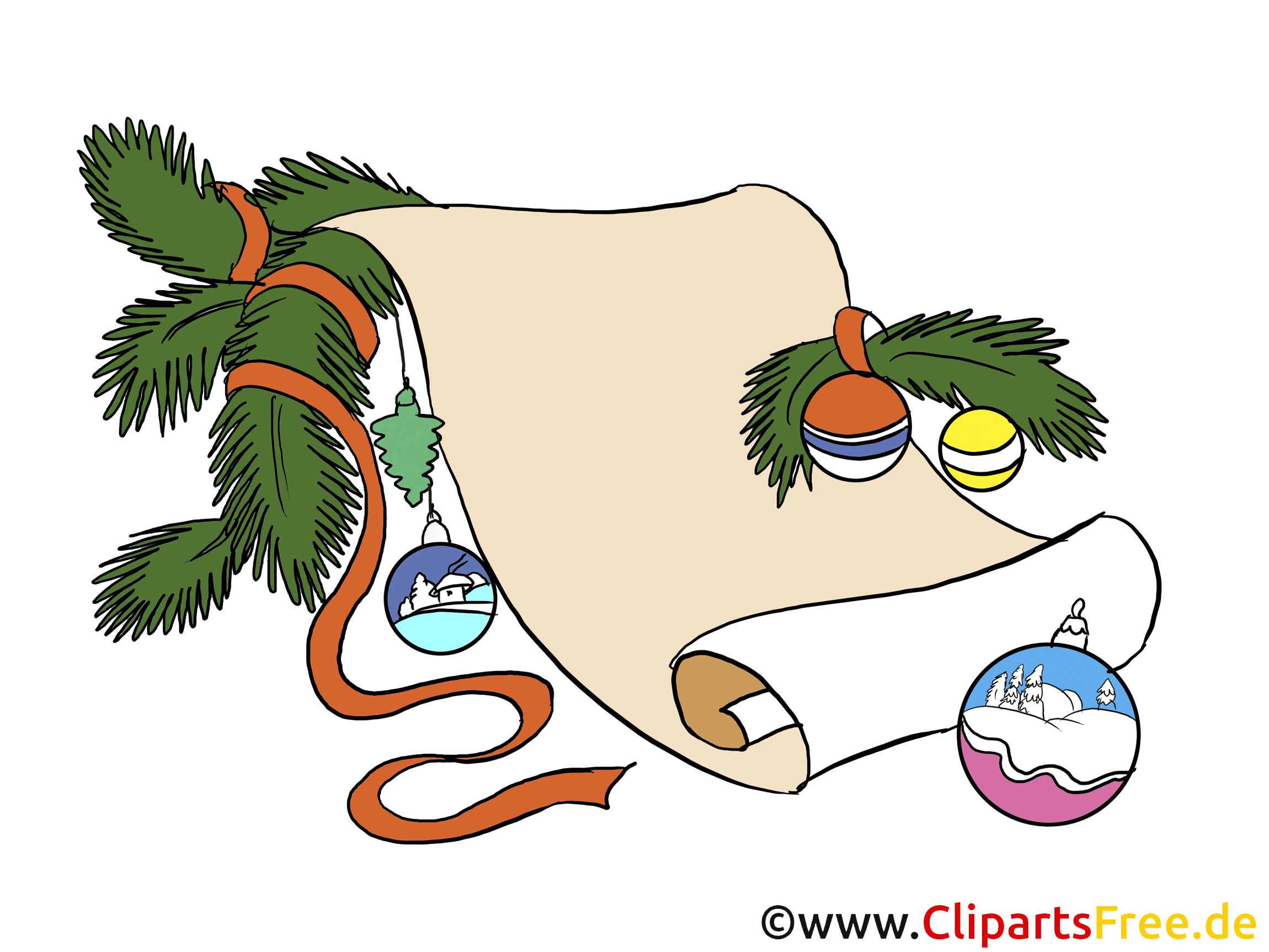 cliparts advent kostenlos - photo #31