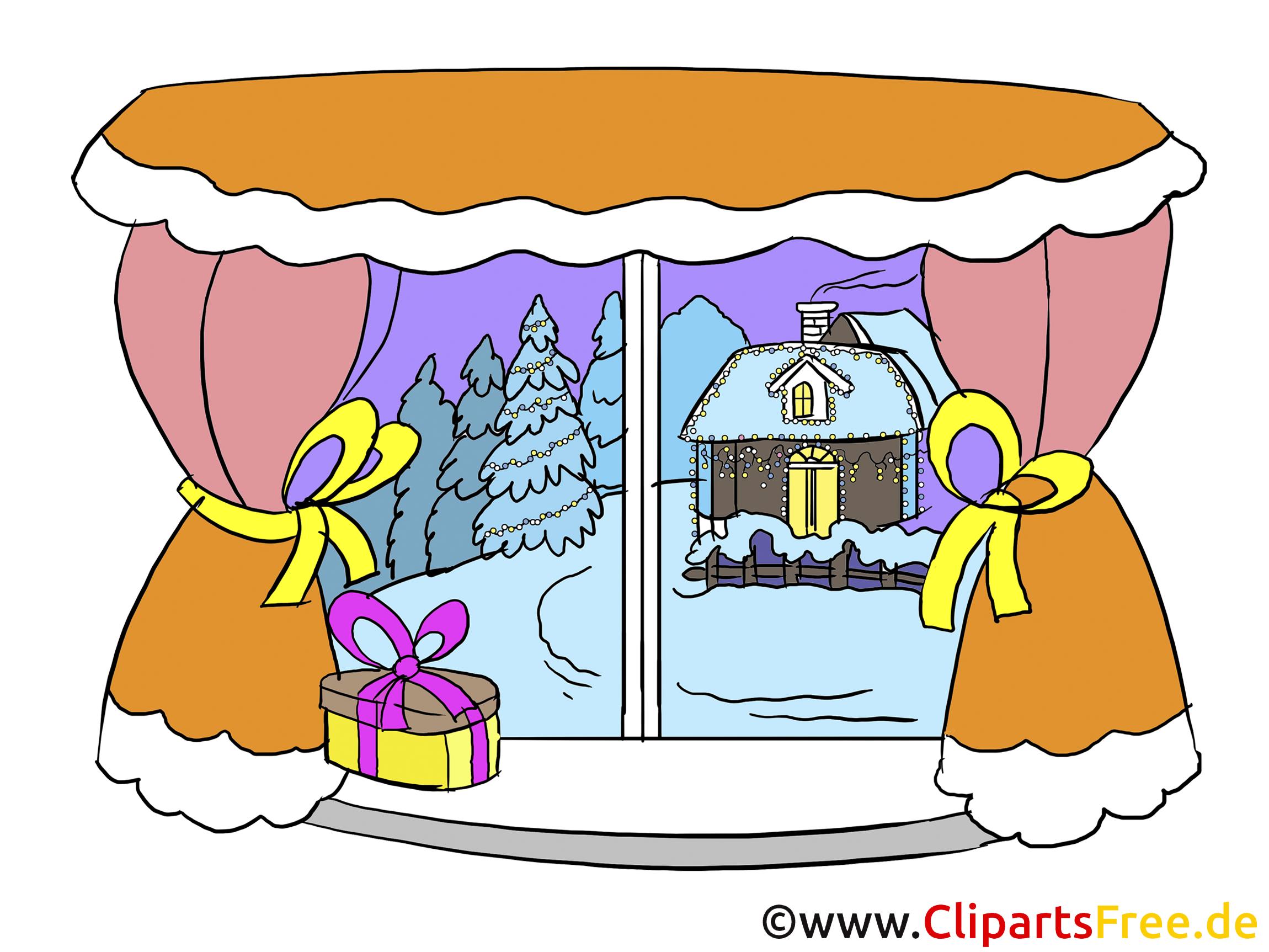 cliparts advent kostenlos - photo #33