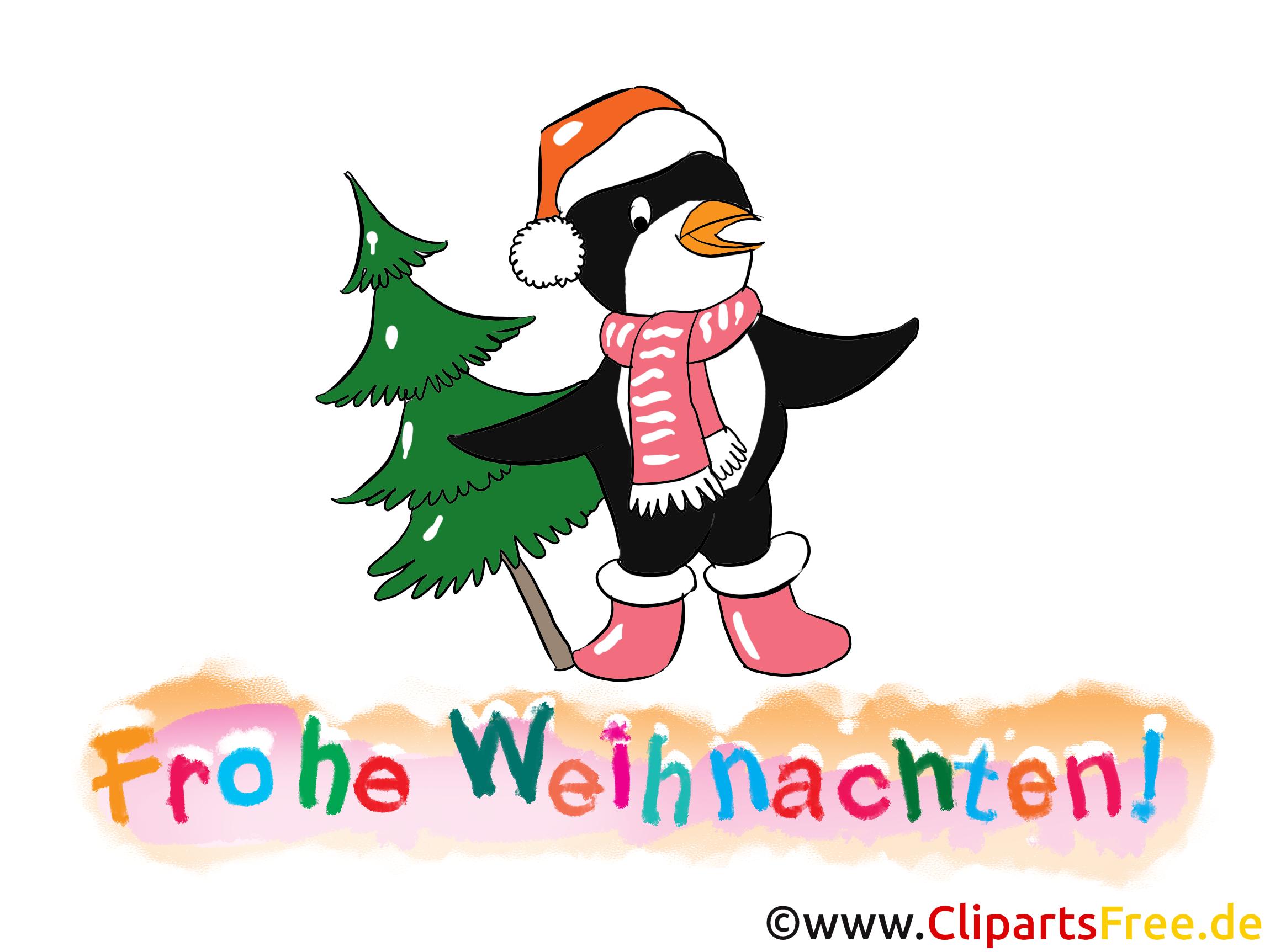 Weihnachtsbilder Kostenlos Download