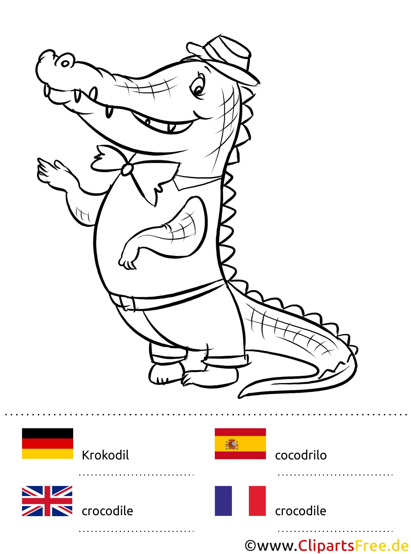 Kostenlose Arbeitsblätter Für Die Grundschule Malvorlagen Sprachen