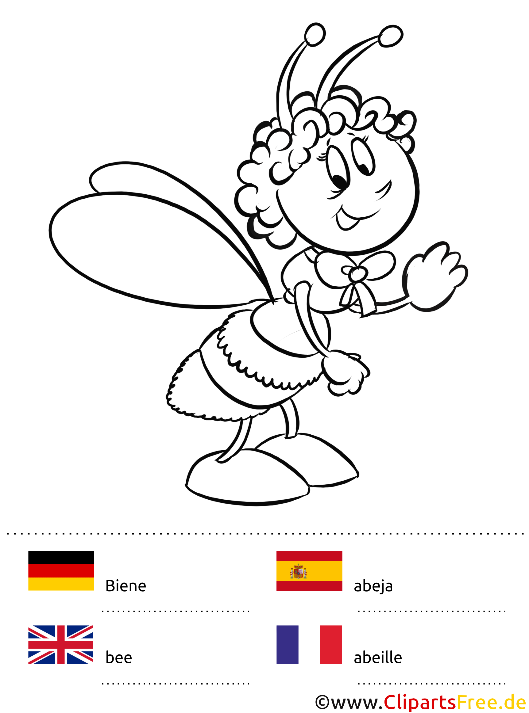語 lernen ドイツ