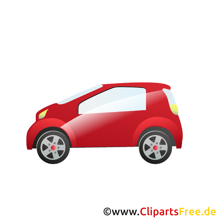 clipart incidente auto - photo #39