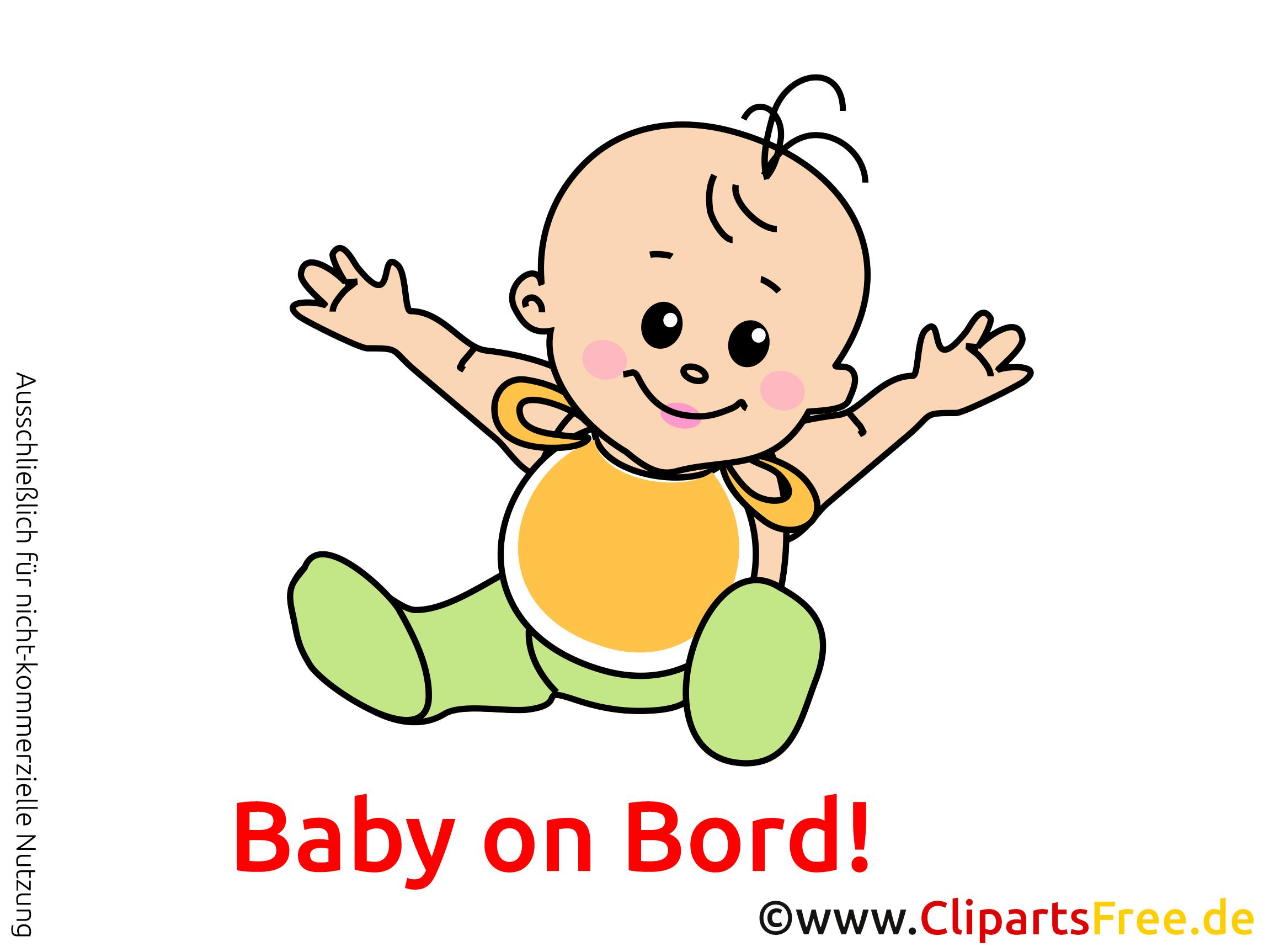 Baby Bilder Kostenlos