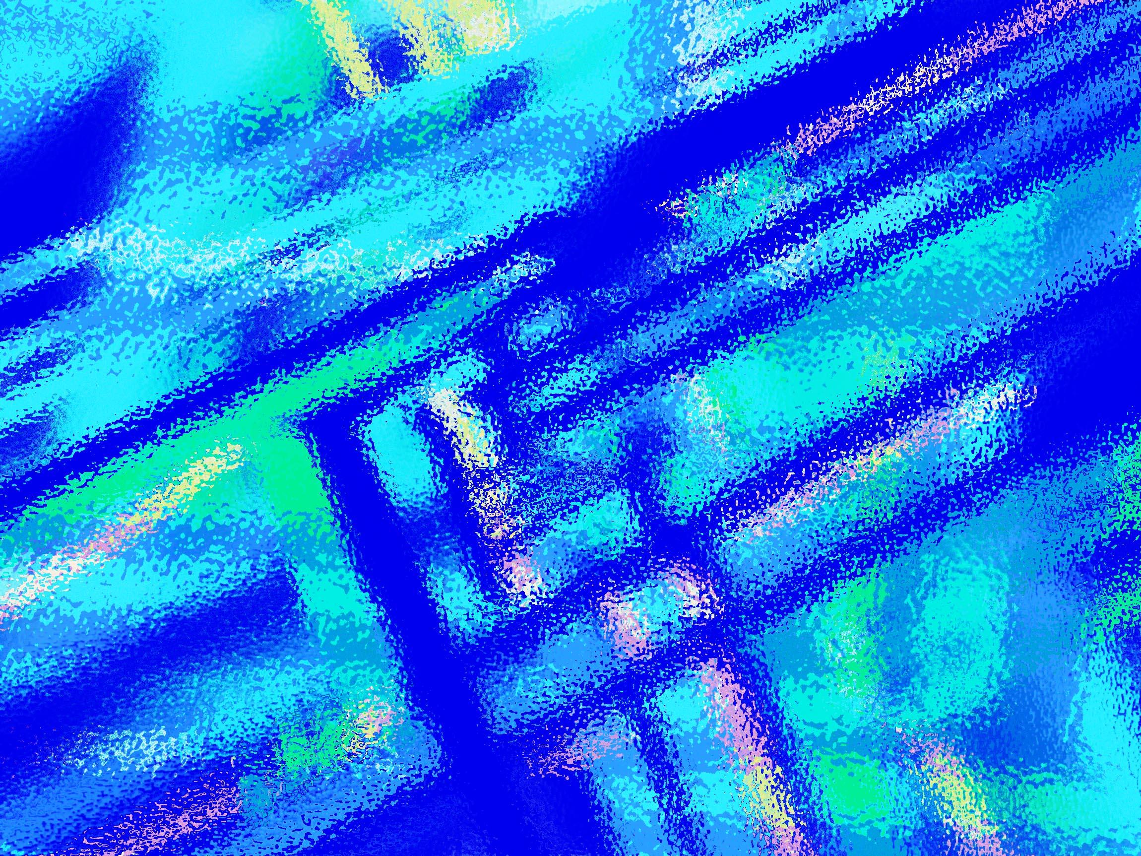 Hintergrundbilder HD