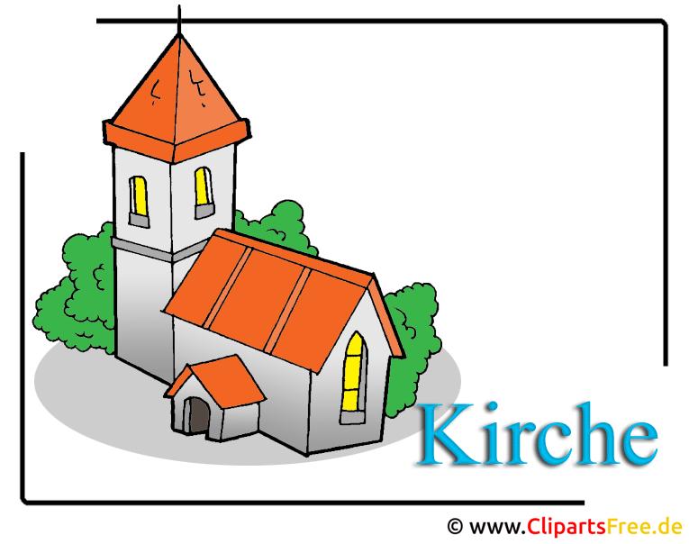 Kirsche Clipart Bild free
