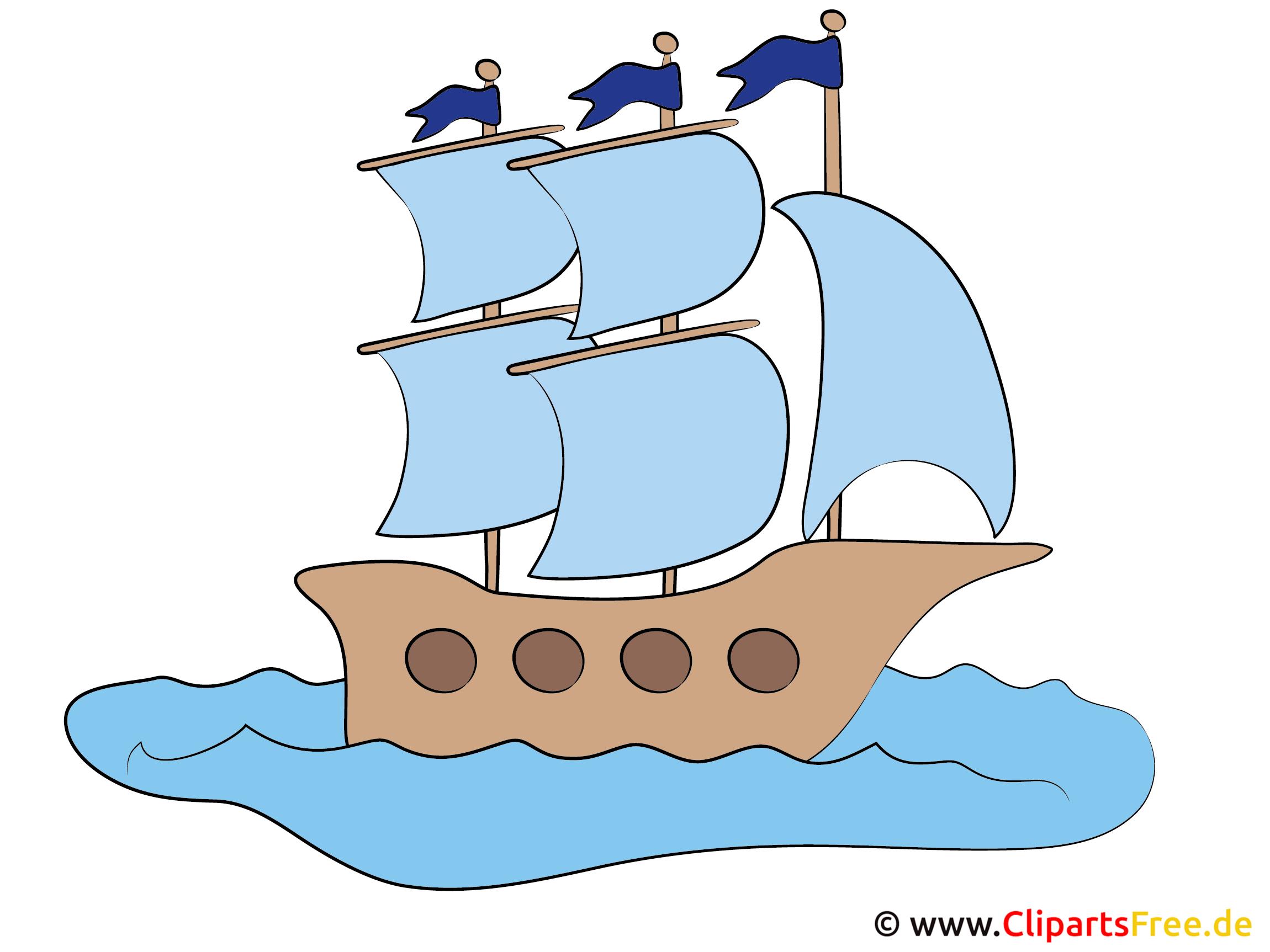 fregatte schiff clipart remember september 11 clipart september 11 2001 clipart