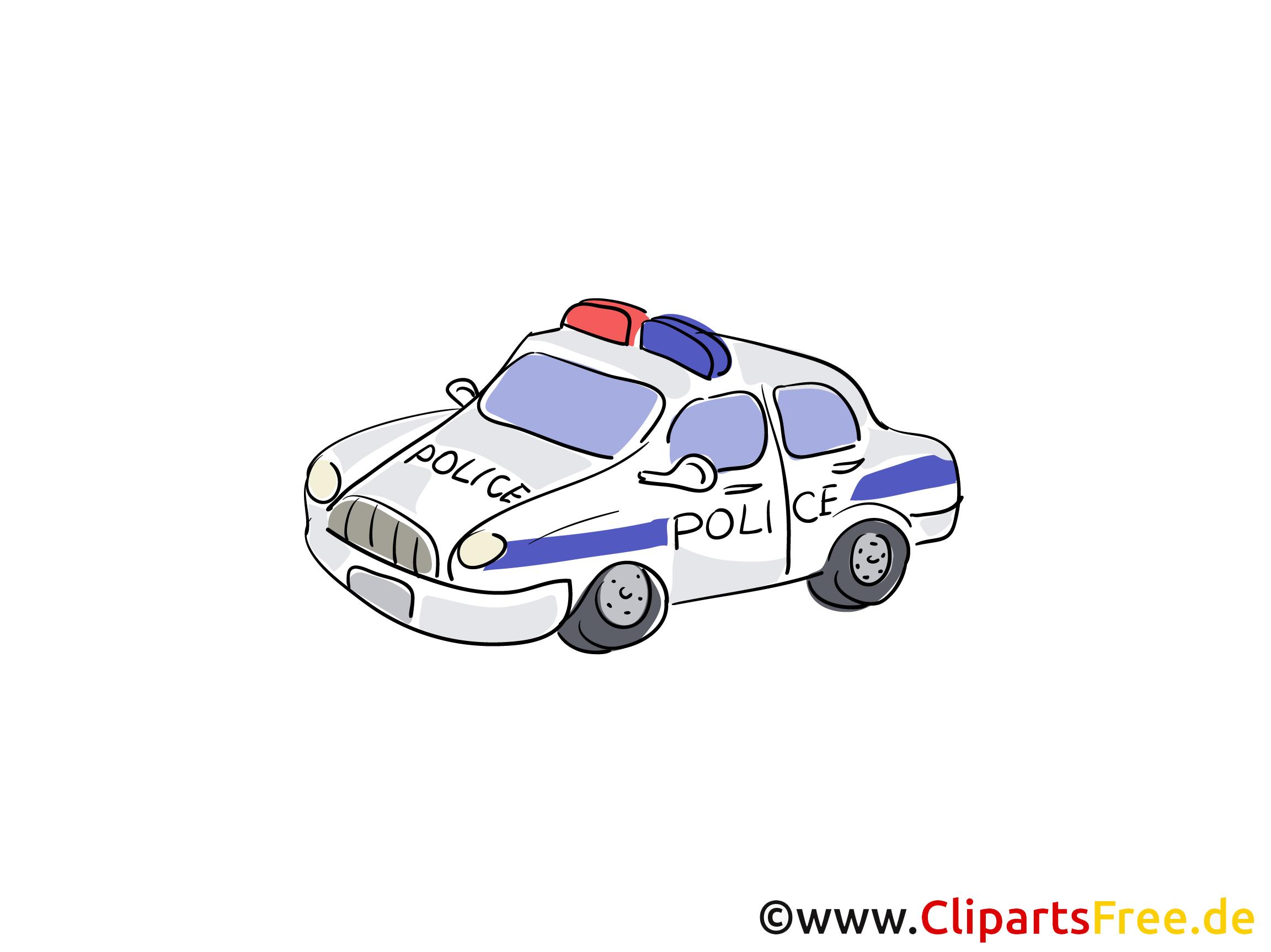 malvorlagen polizeiauto  kostenlose malvorlagen ideen