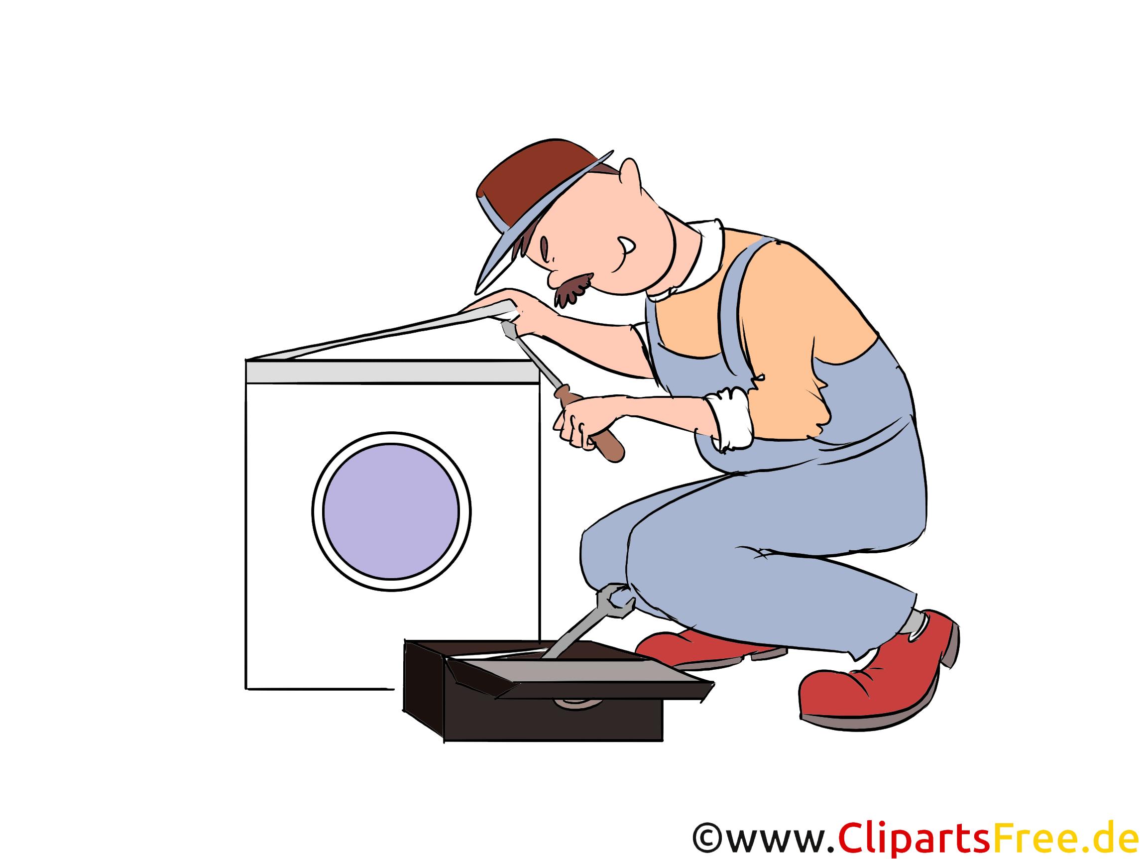 Clipart Service