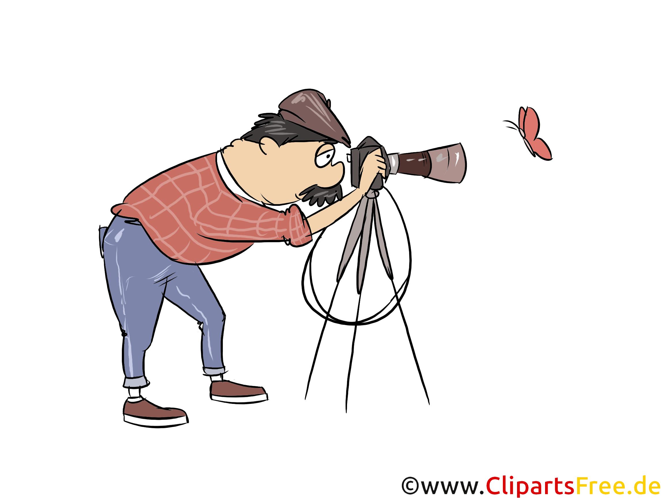 Foto Clipart