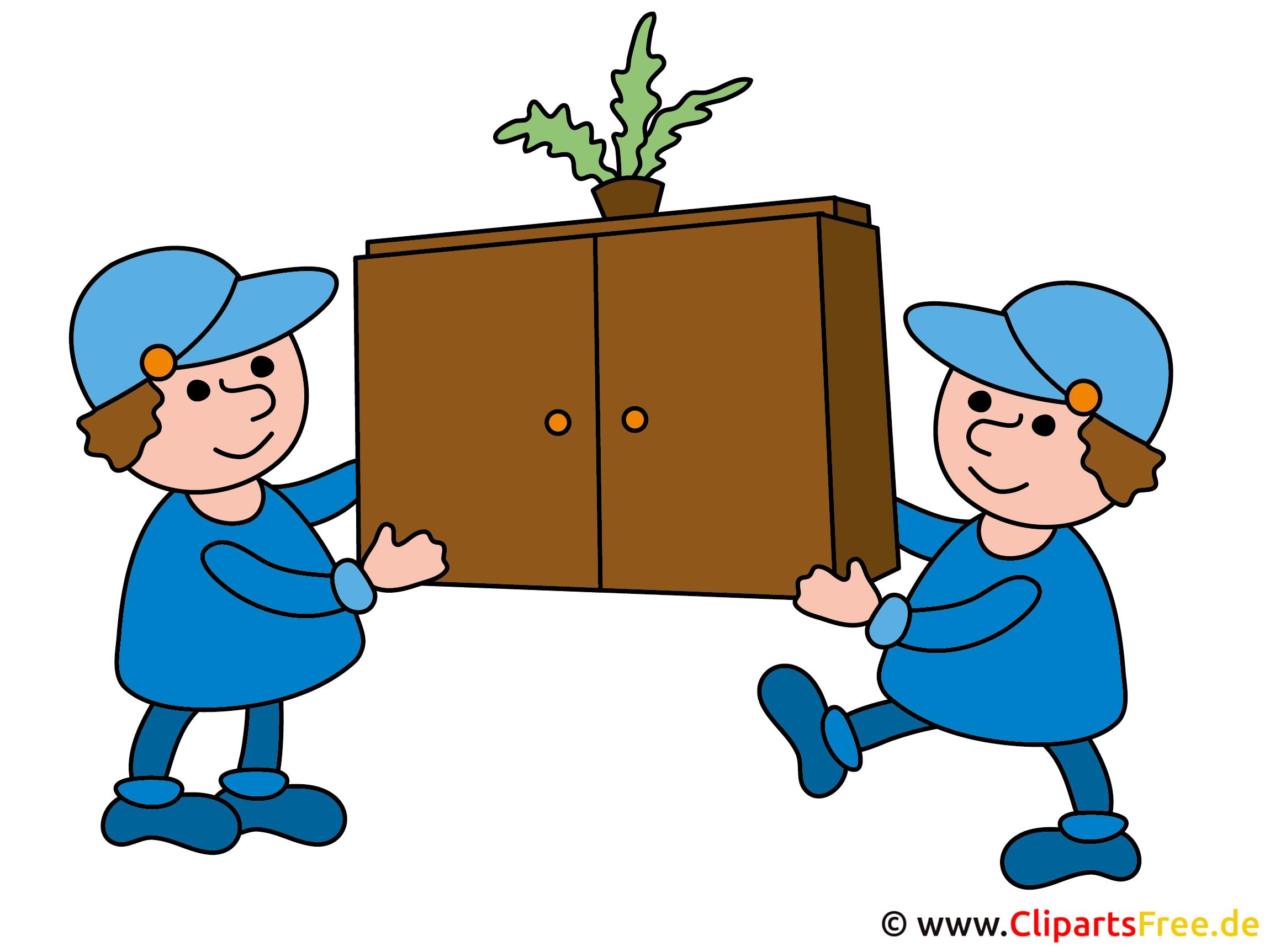 "Search Results for ""Cartoon Umzug Kostenlos"" – Calendar 2015"