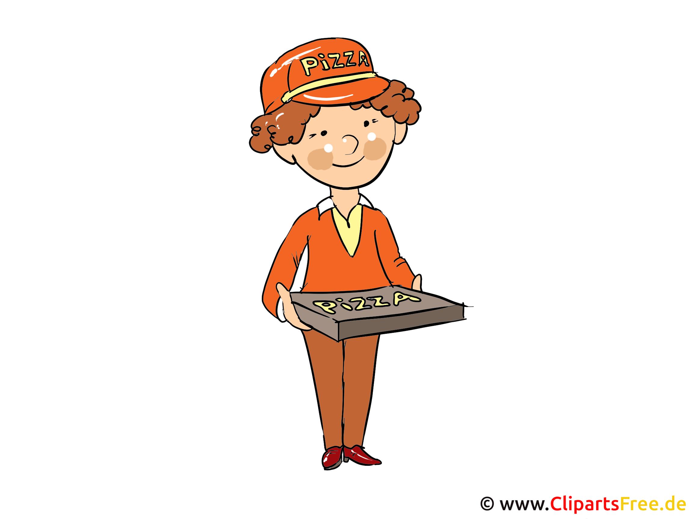 Verkauf Personal Bild, Clipart, Cartoon