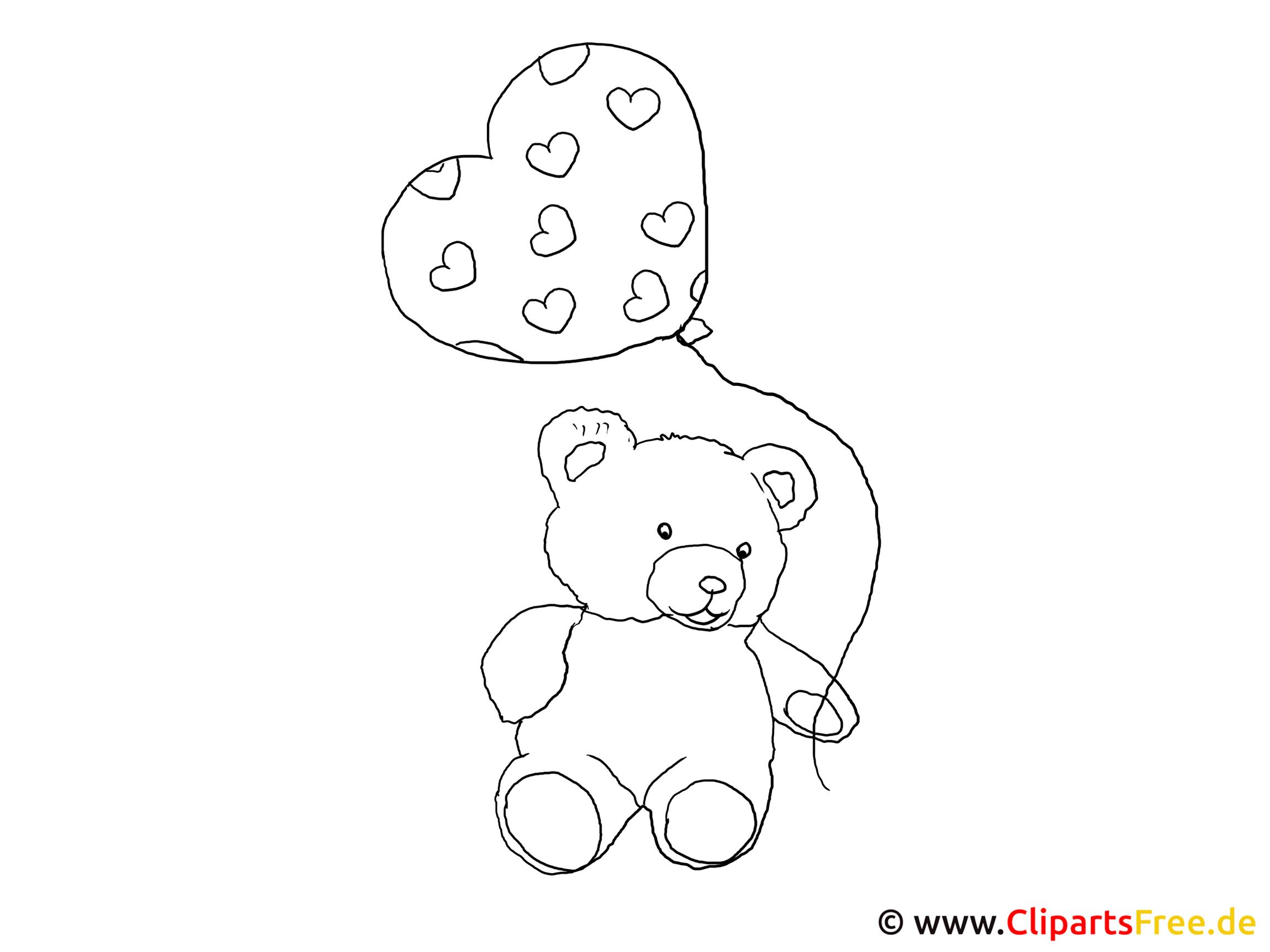 Groß Baby Braunbär Malvorlagen Fotos - Beispiel Business Lebenslauf ...