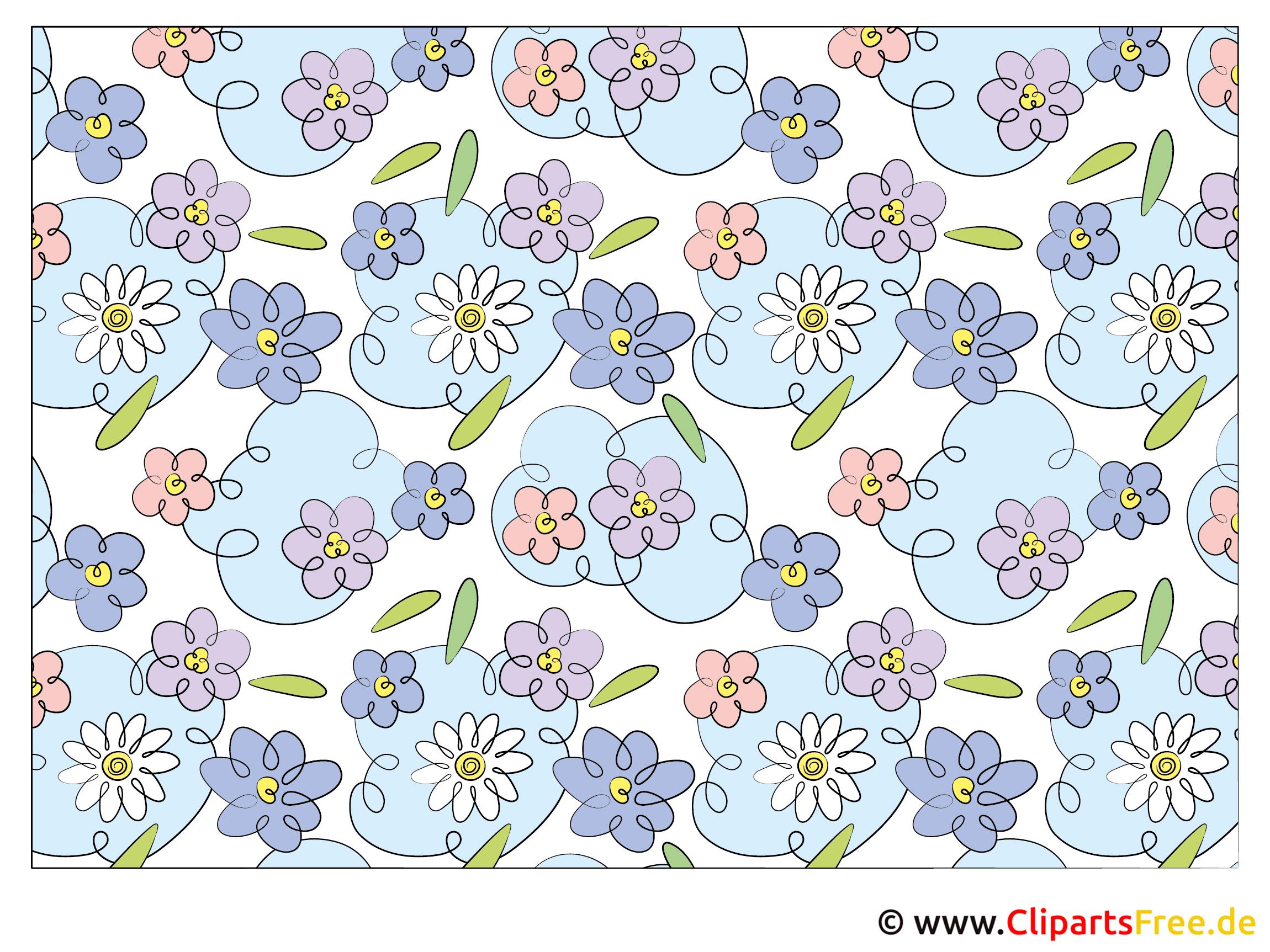 Desktop Wallpaper Blumen
