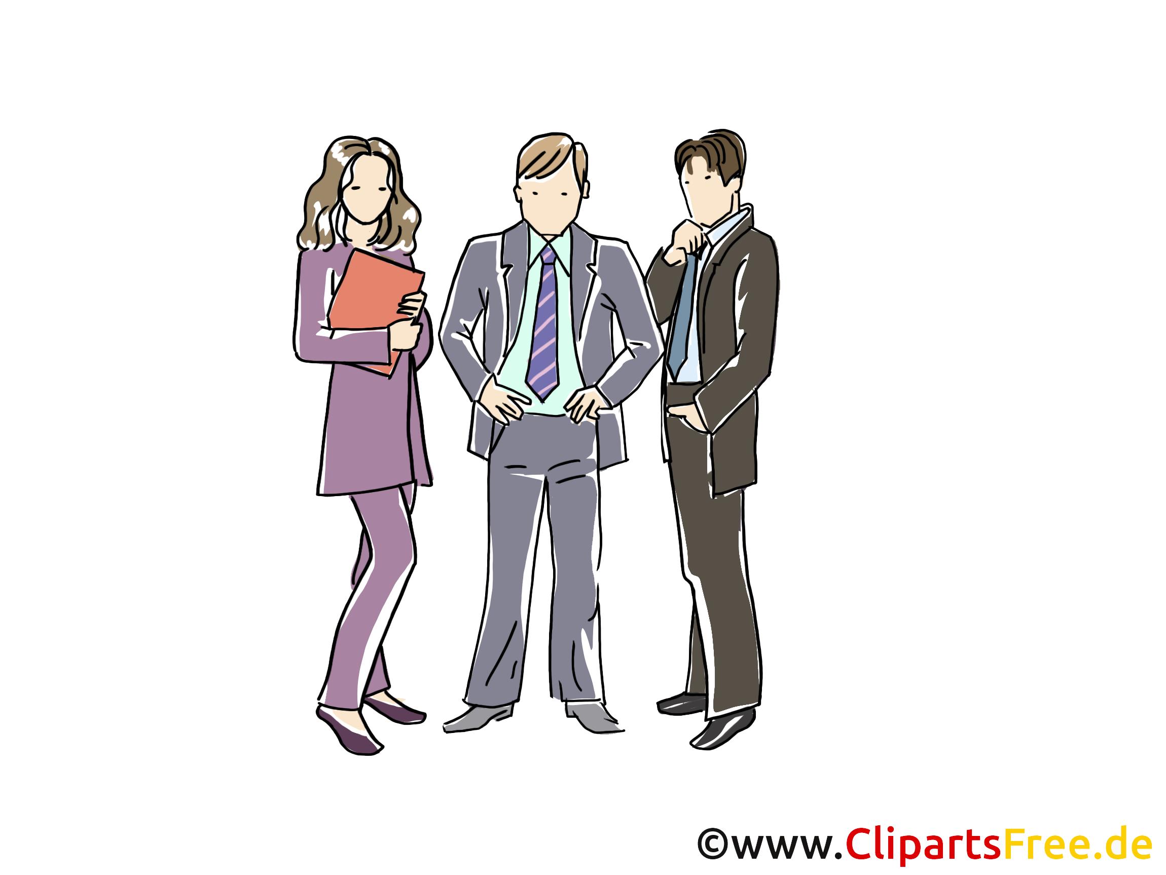 clipart kostenlos präsentation - photo #3