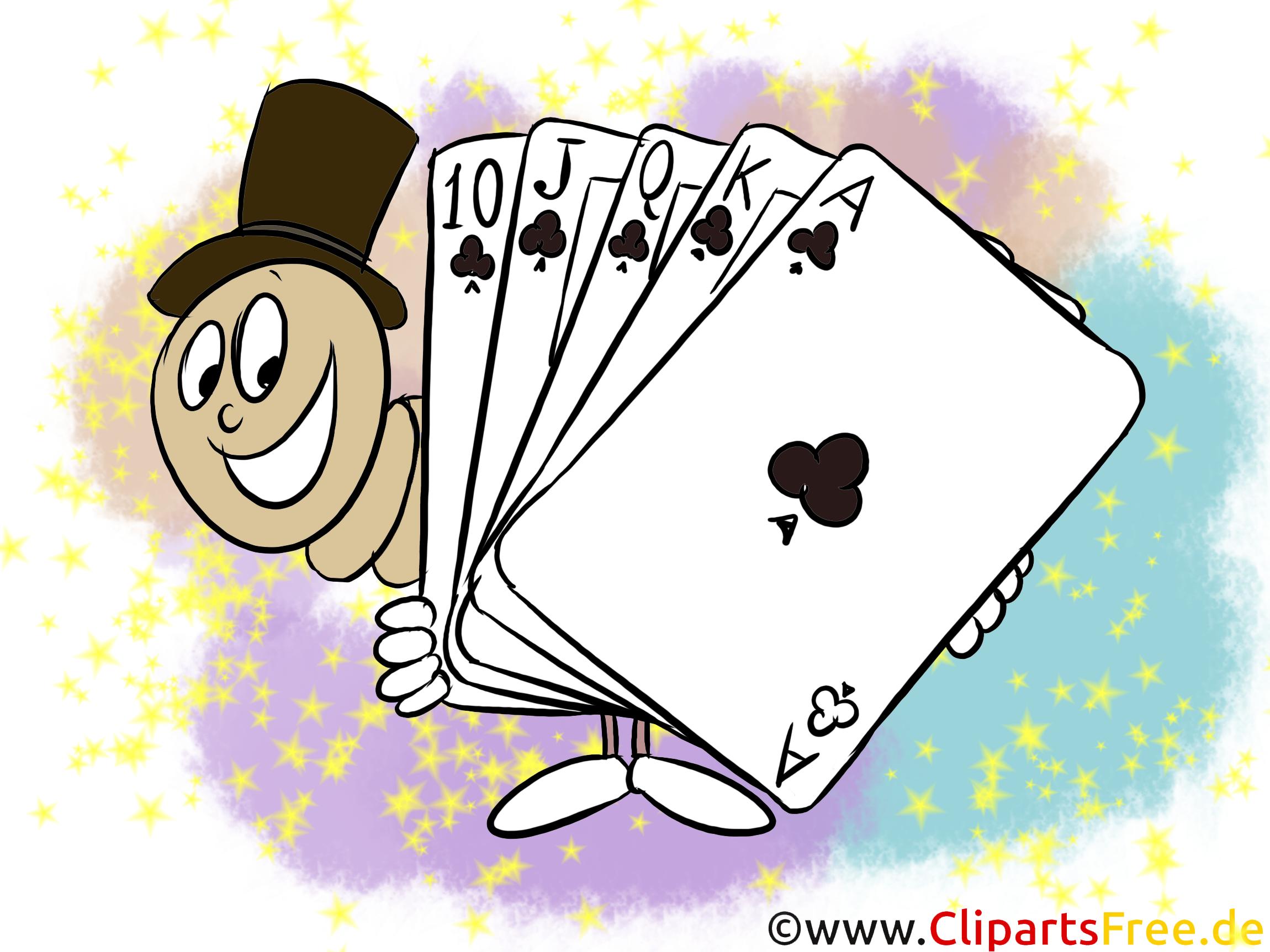 casino ass
