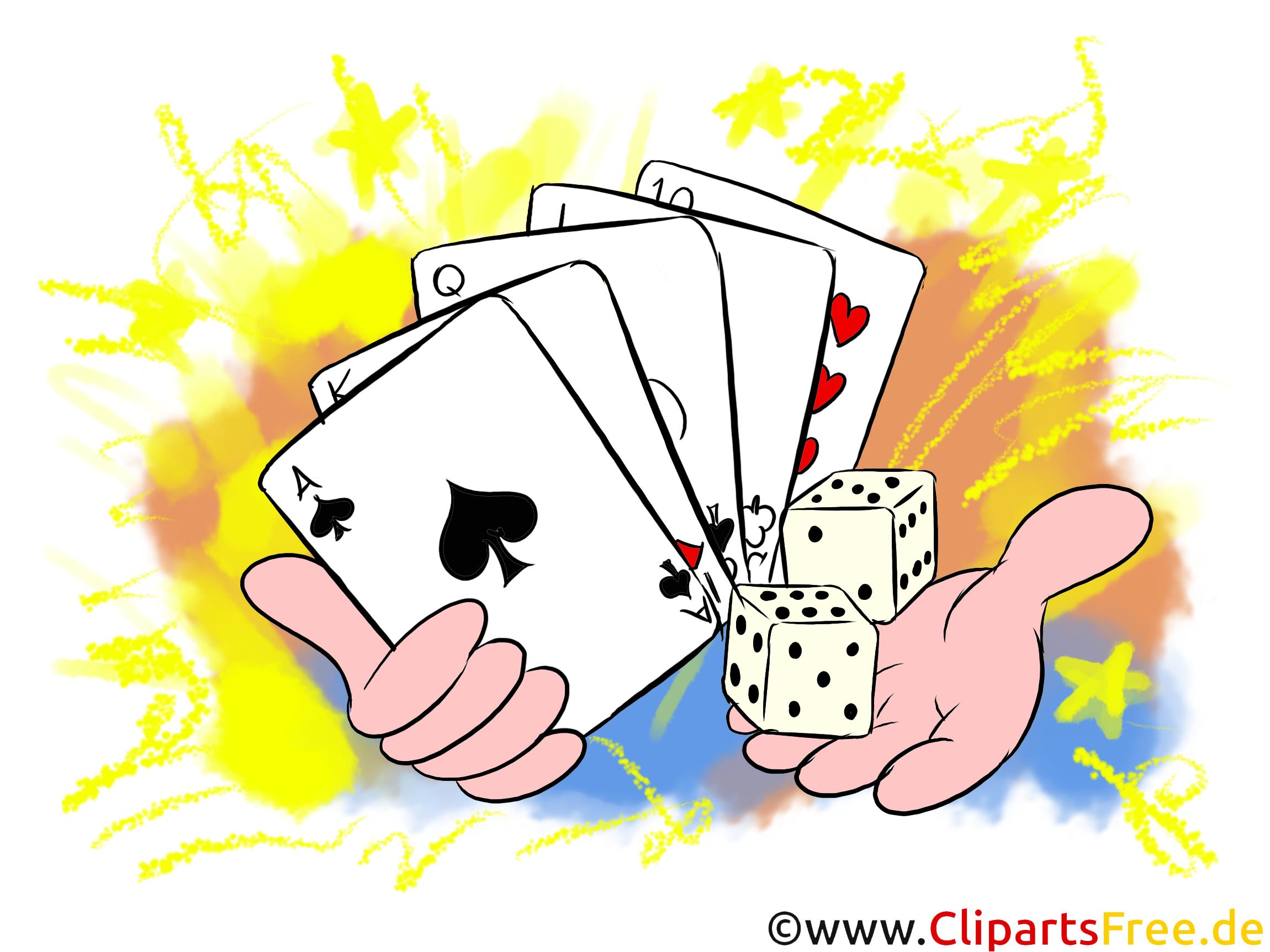 Скрипт онлайн казино masvet 6 5 скачать
