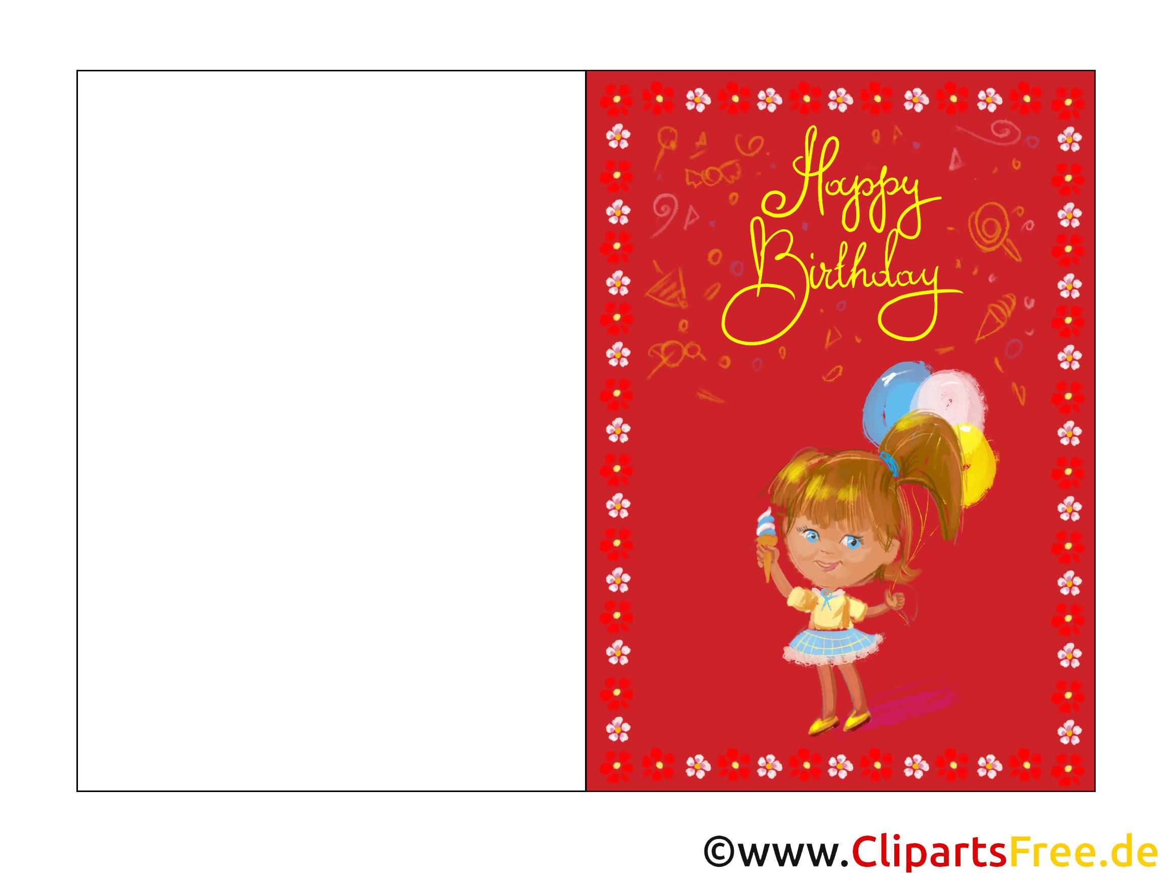 Digitale geburtstagskarte gratis for Digitale weihnachtskarten kostenlos