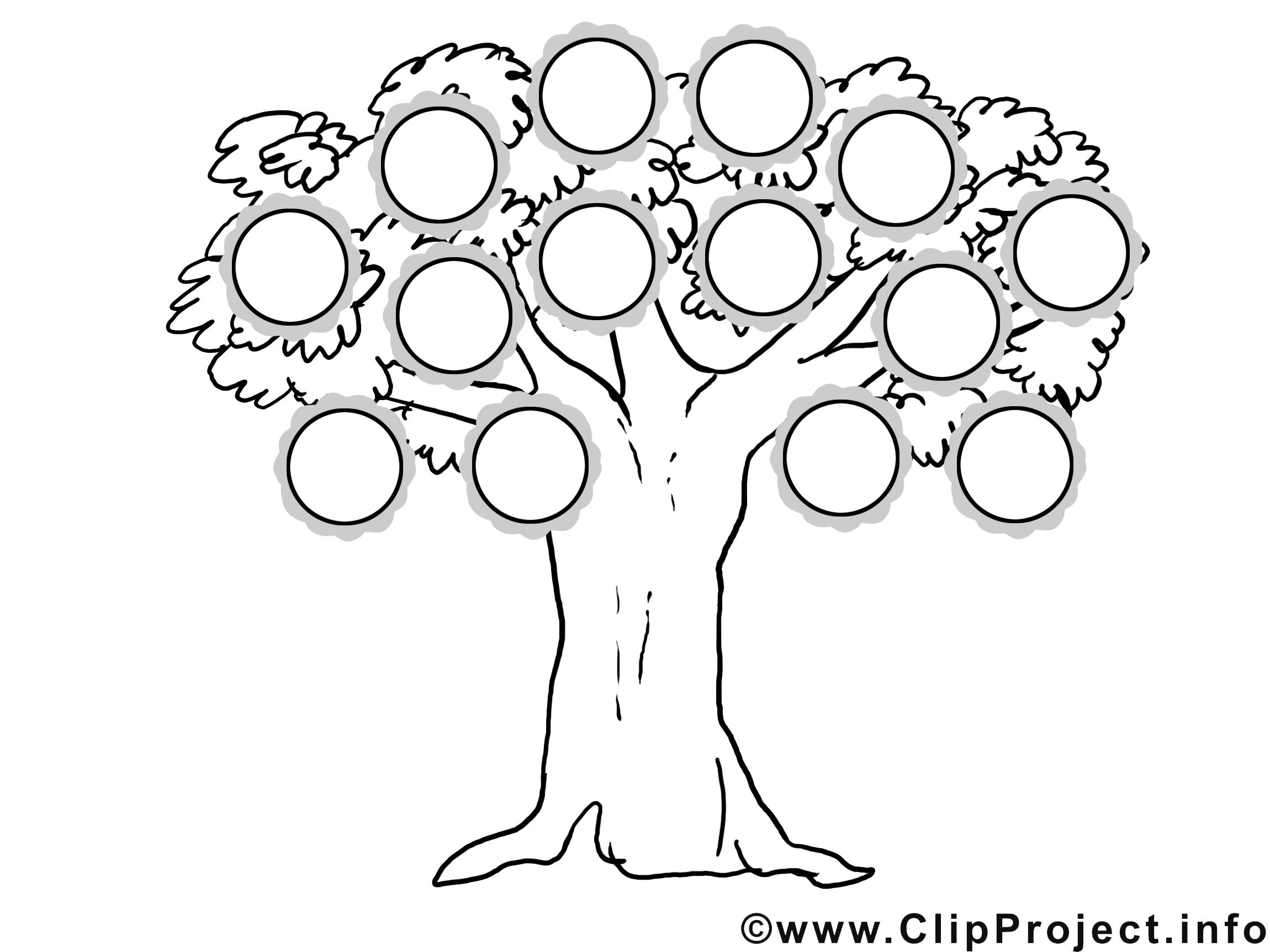 Familien stammbaum for Stammbaum zum ausdrucken