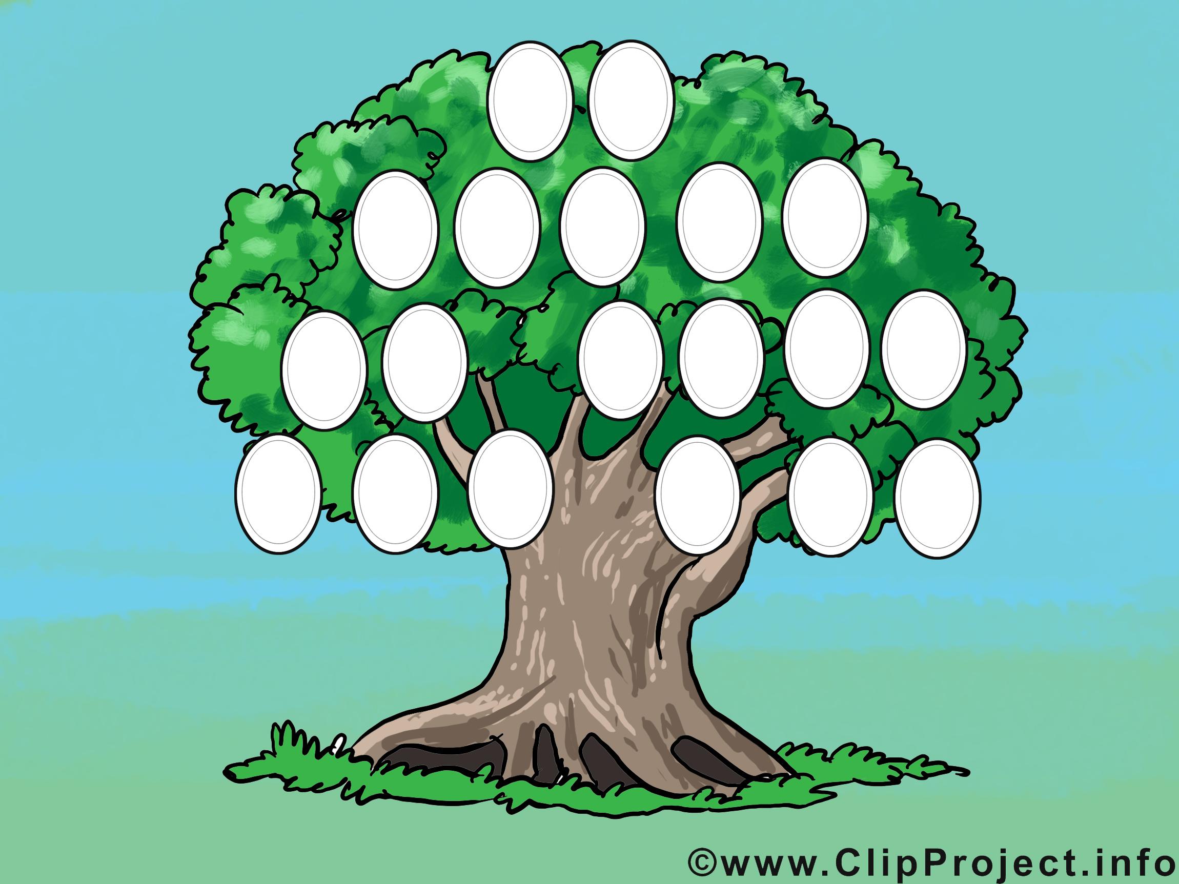 Stammbaum vorlage - Bilder zum verschicken gratis ...