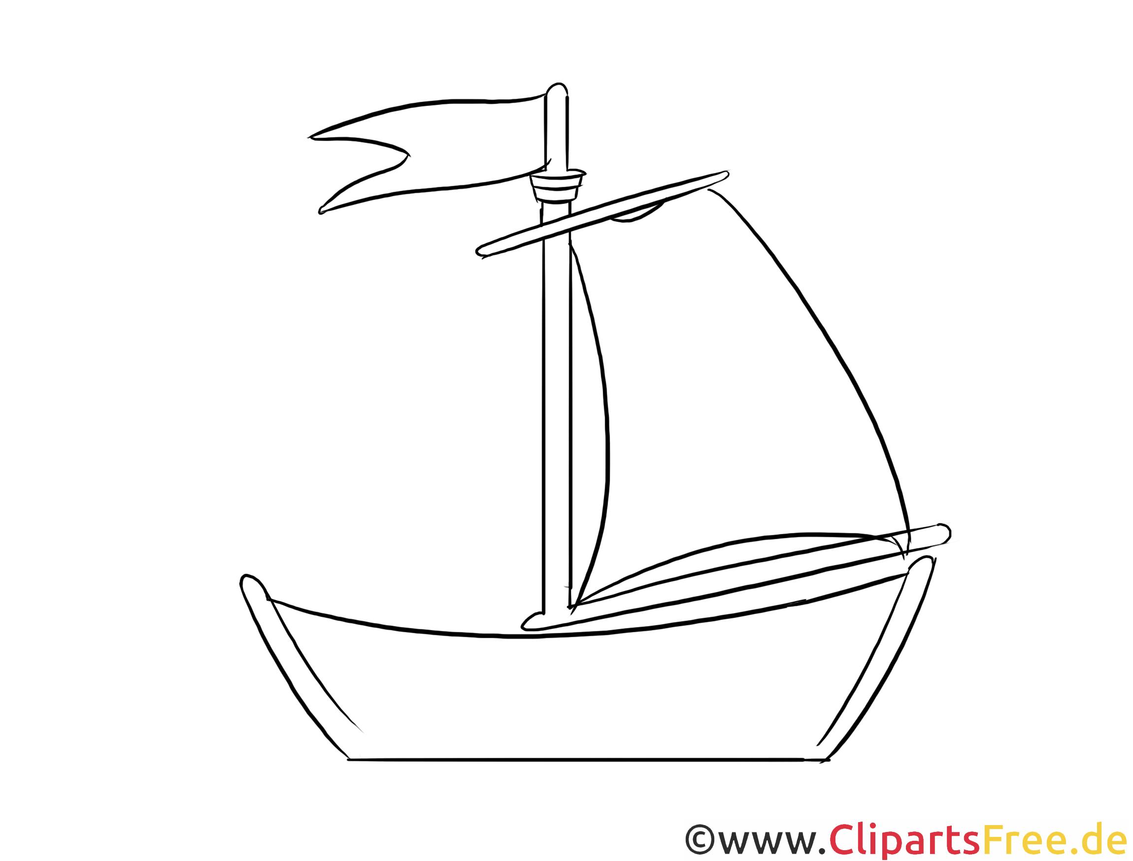 130 Schiff Ideen In 2021 Schiff Schiff Basteln 6