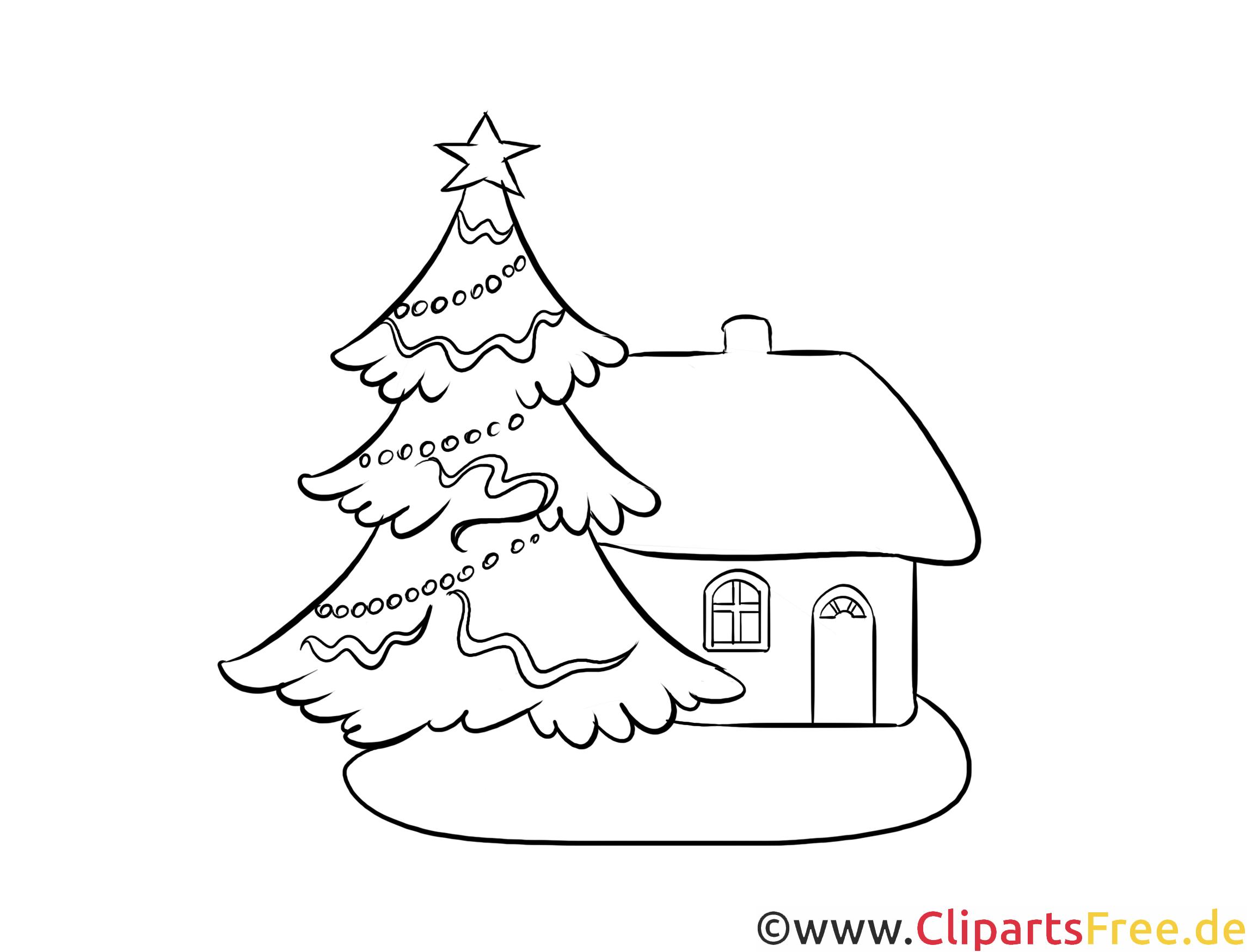 dekupiersäge vorlage zum ausdrucken zu weihnachten