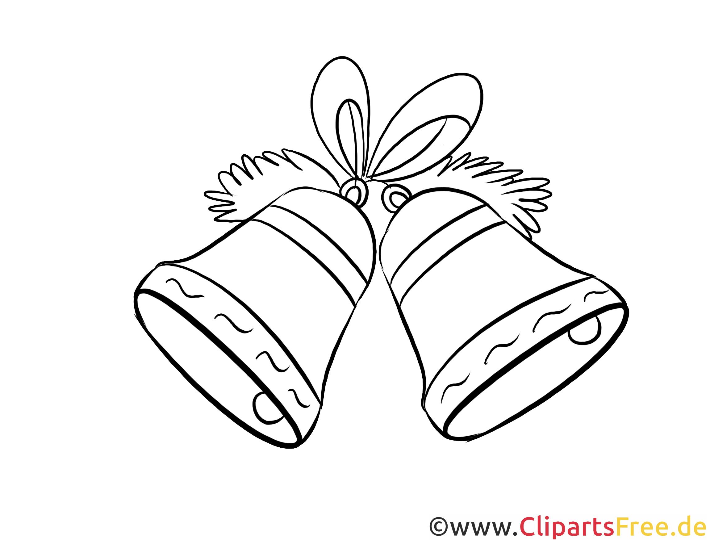 weihnachten glocken laubs gevorlagen kostenlos zum basteln. Black Bedroom Furniture Sets. Home Design Ideas