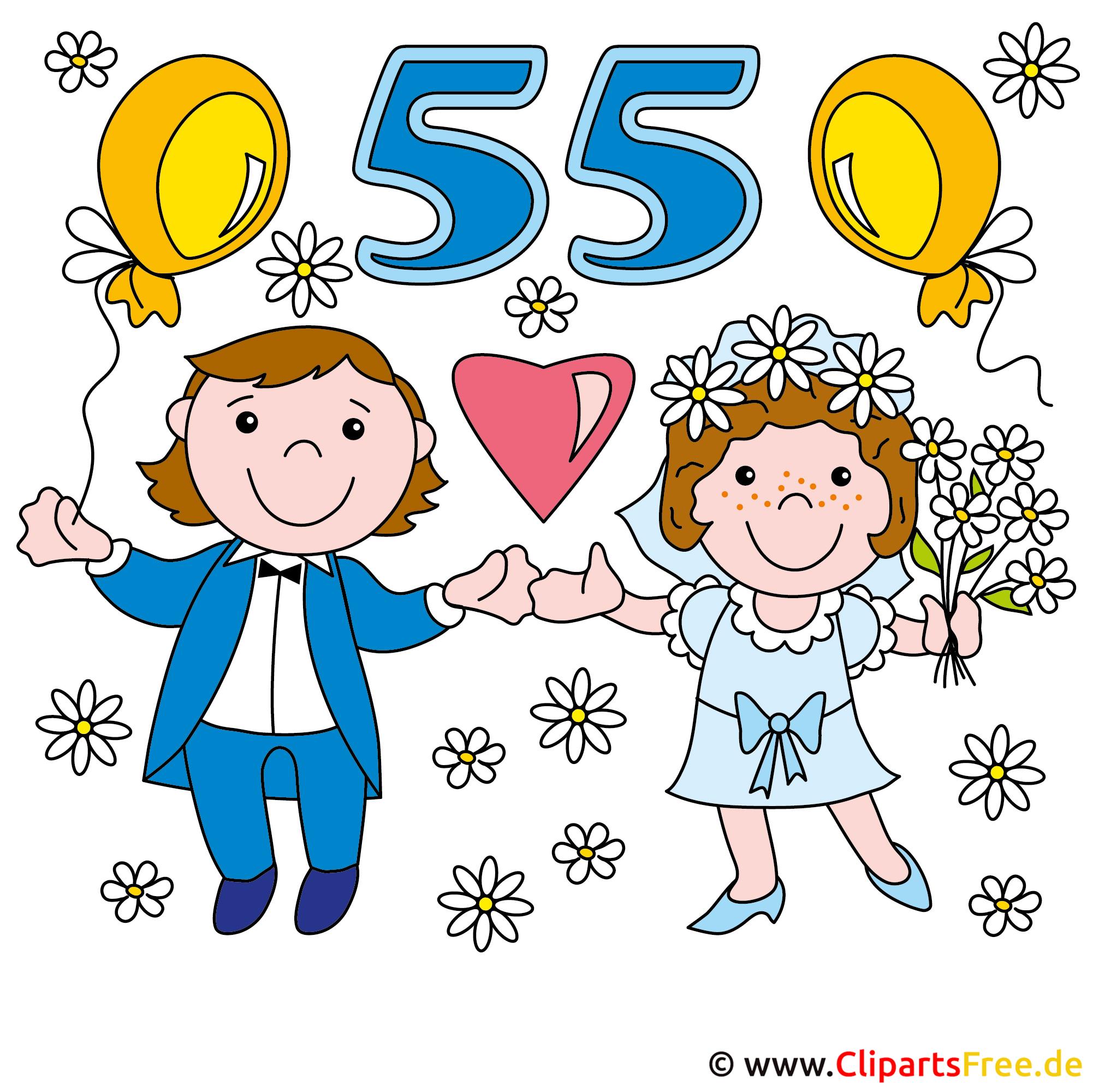 55 Hochzeitstag Clipart Ginsatempmmiggq