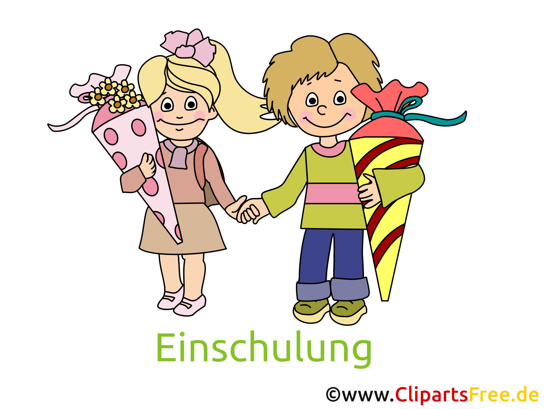 clipart schule kindergarten - photo #42