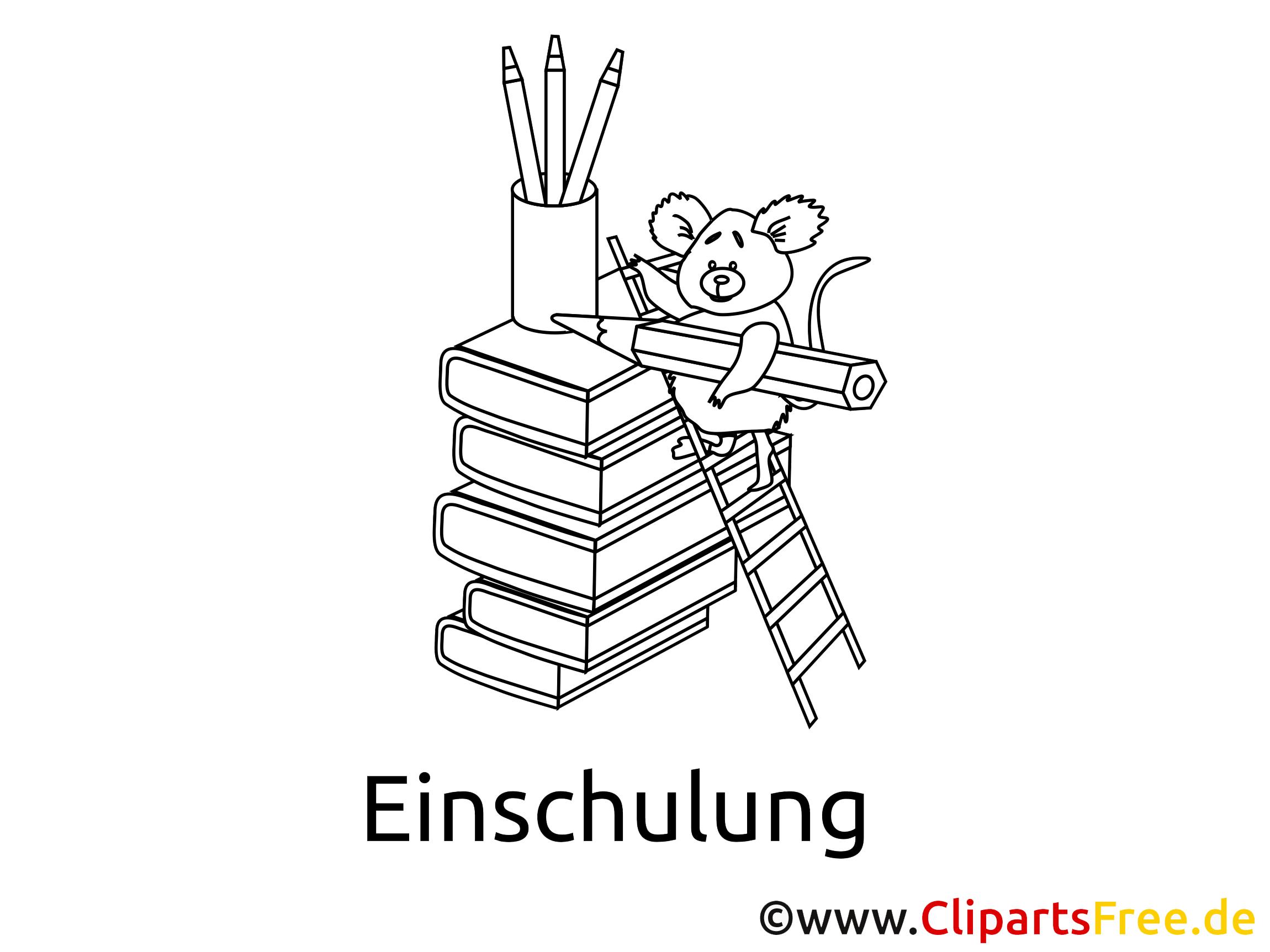 Malvorlagen Schuleinführung | My blog