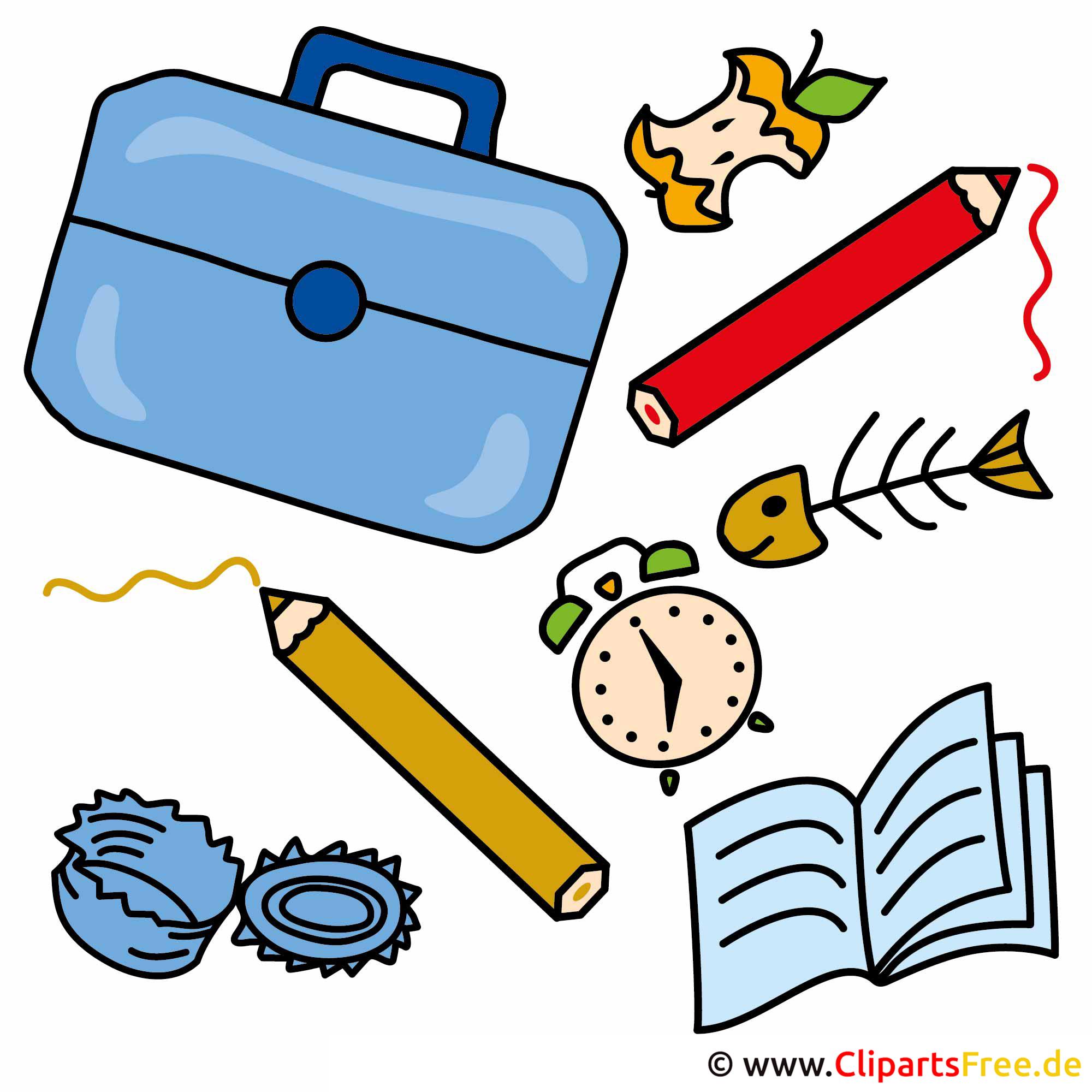 schulbilder kostenlos schule cliparts kindergarten clip art free images kindergarten clipart free download