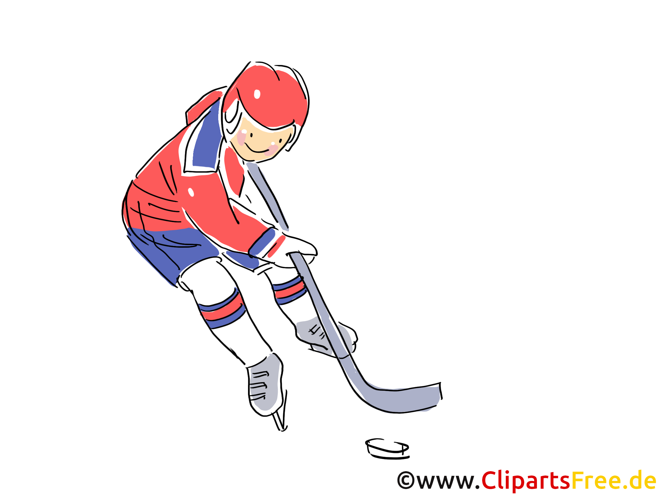 ice hockey wm