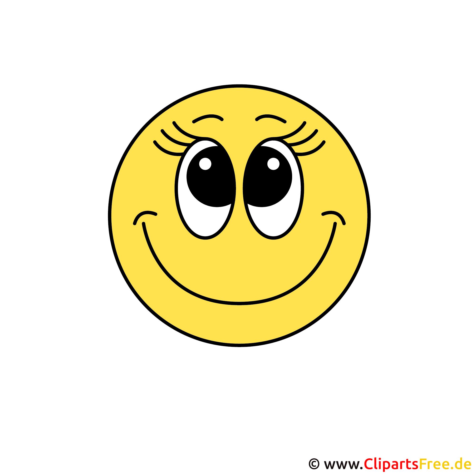 Smiley Kostenlos