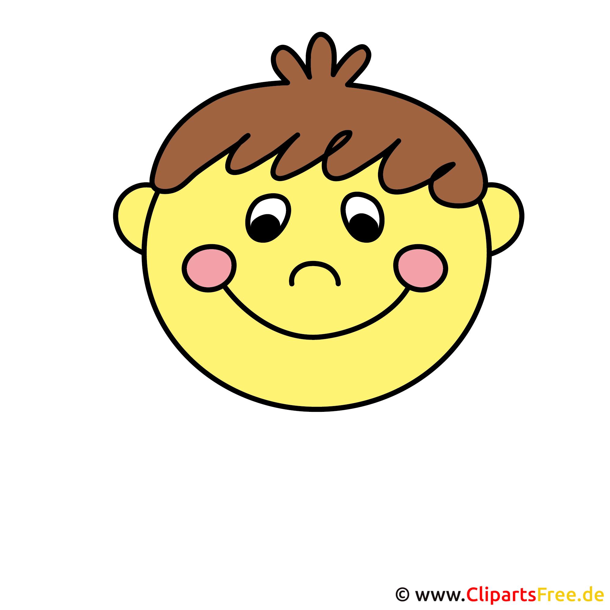 Download Emoticons (for Skype) 1.0.0.115 - softpedia.com