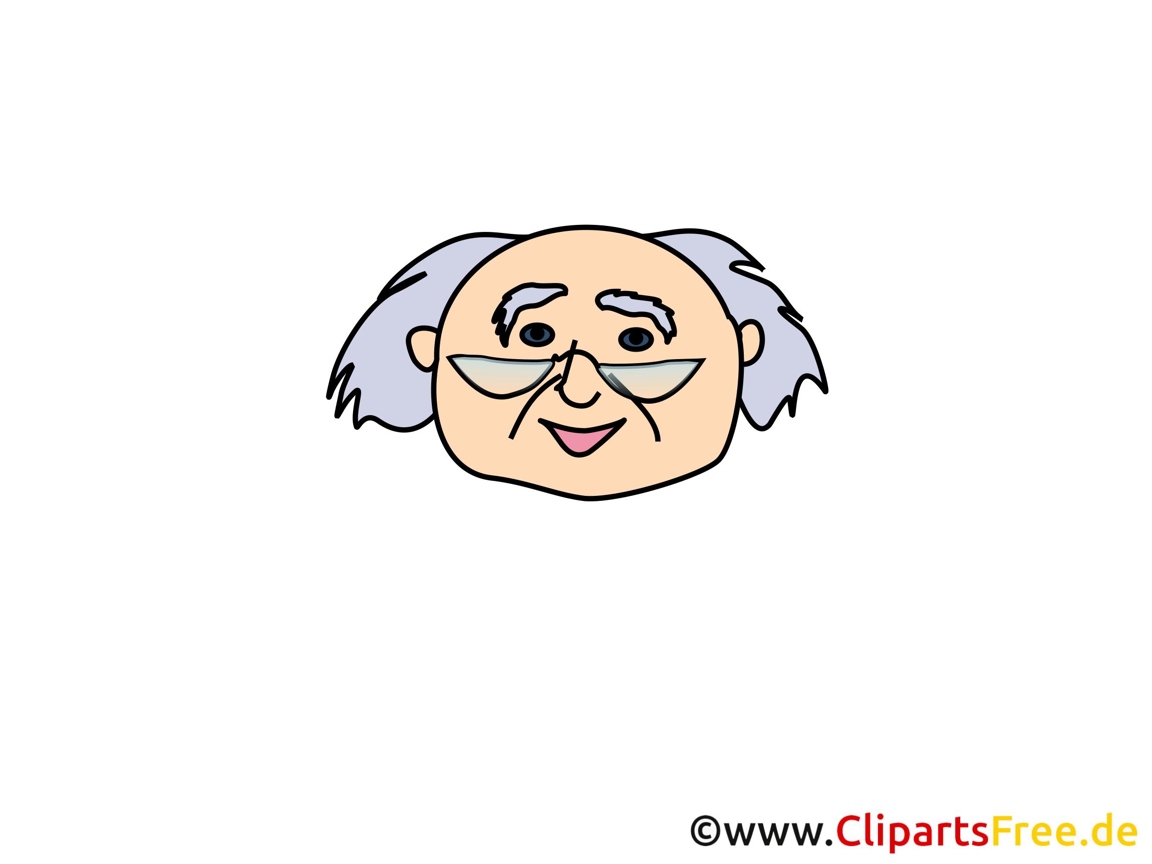 cartoons menschen: