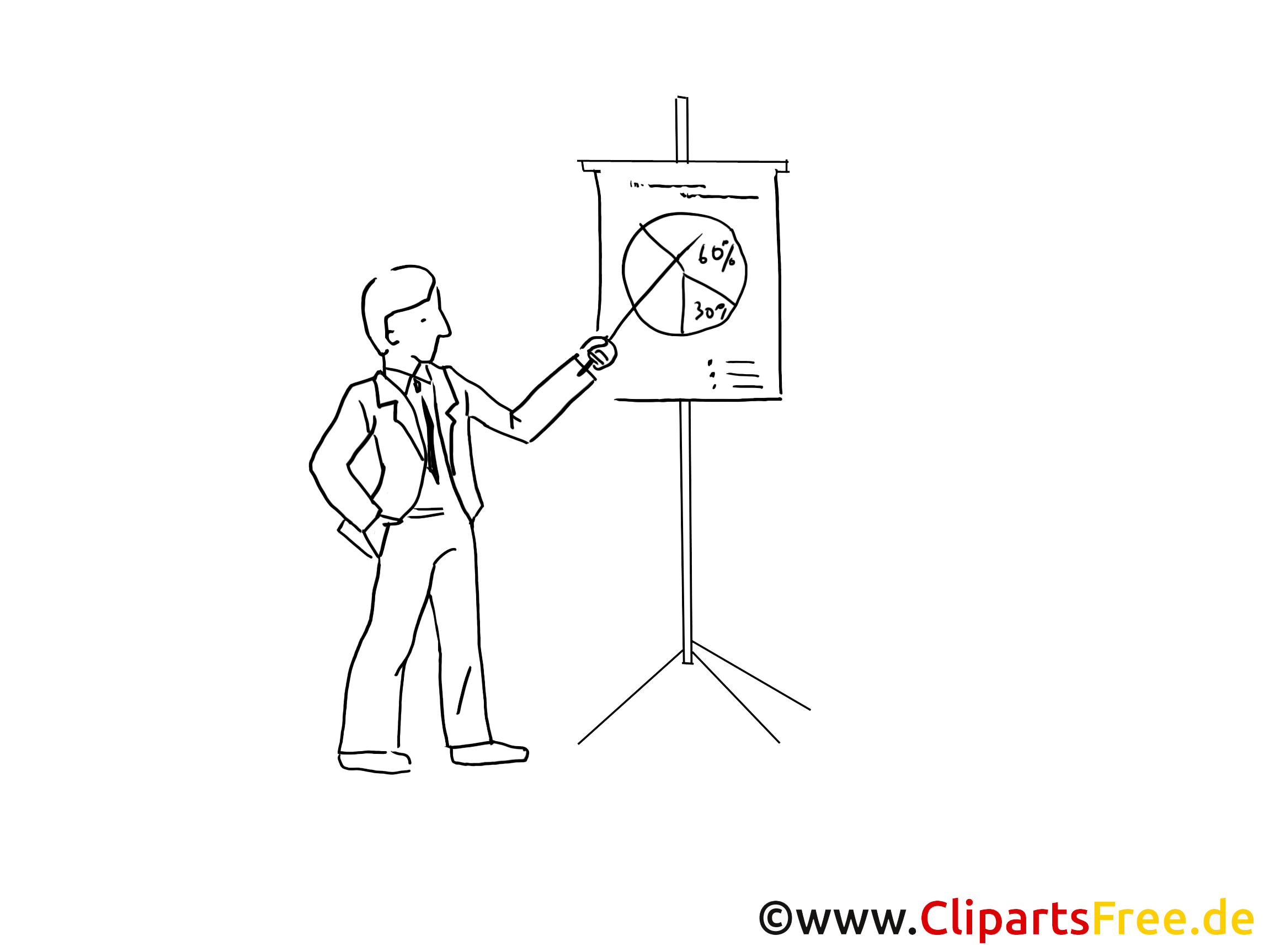 clipart kostenlos präsentation - photo #17