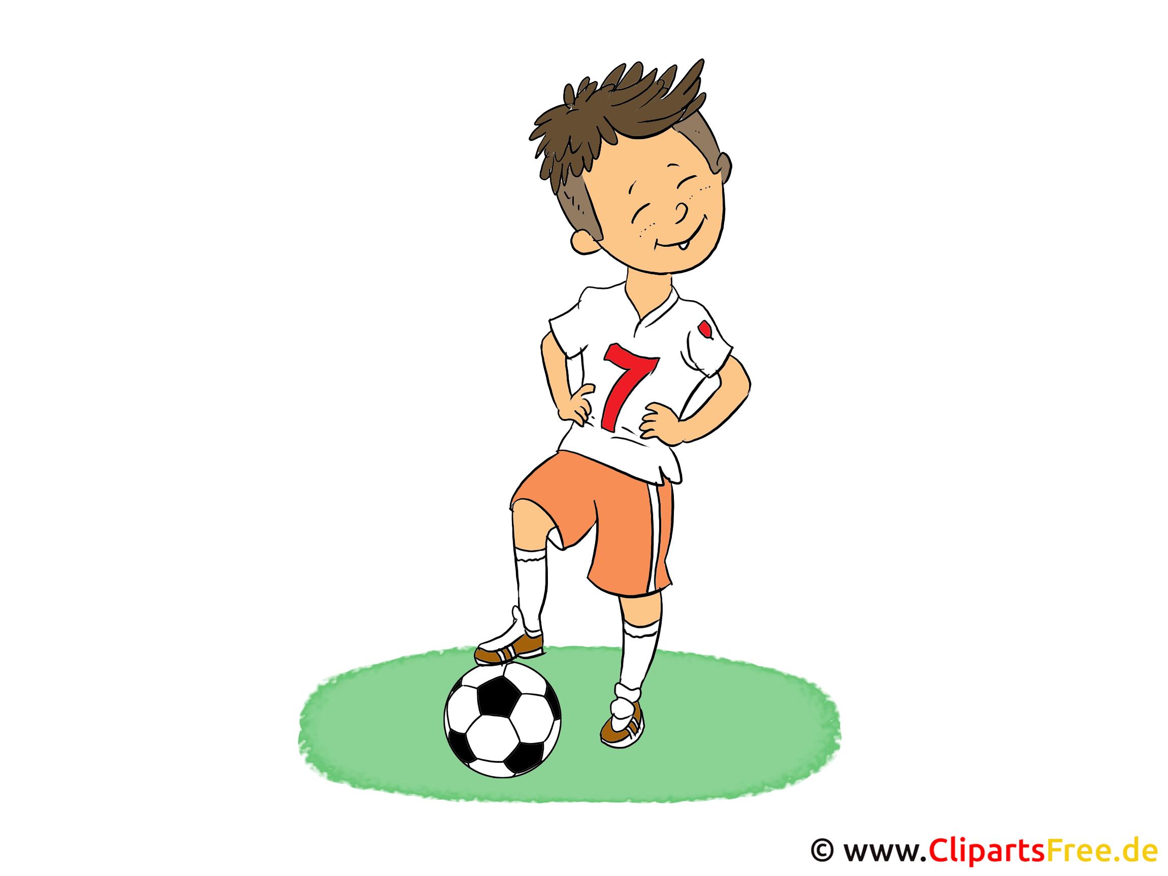 Bilder Fußball