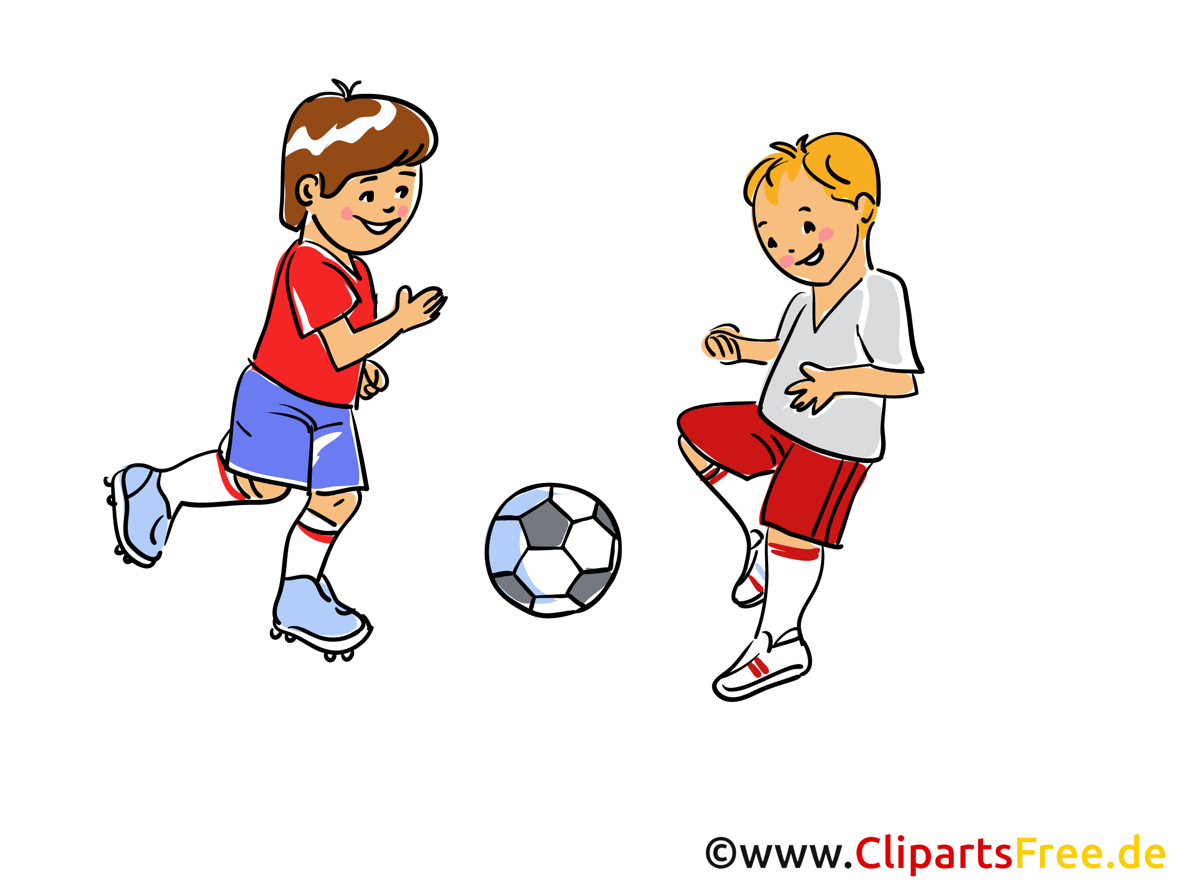 fussball spiele spiele